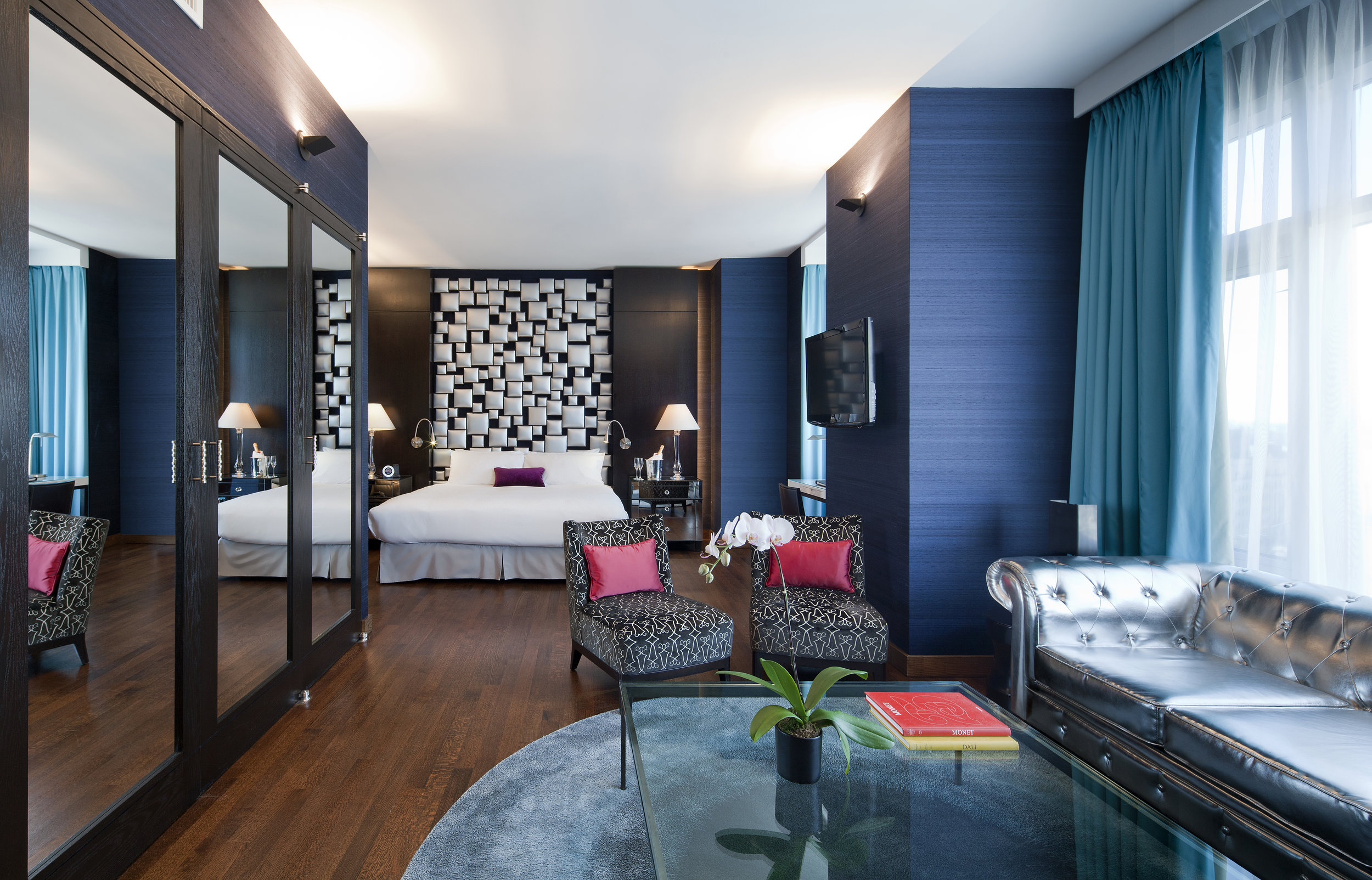 GMP-Penthouse-Master Bedroom.jpg