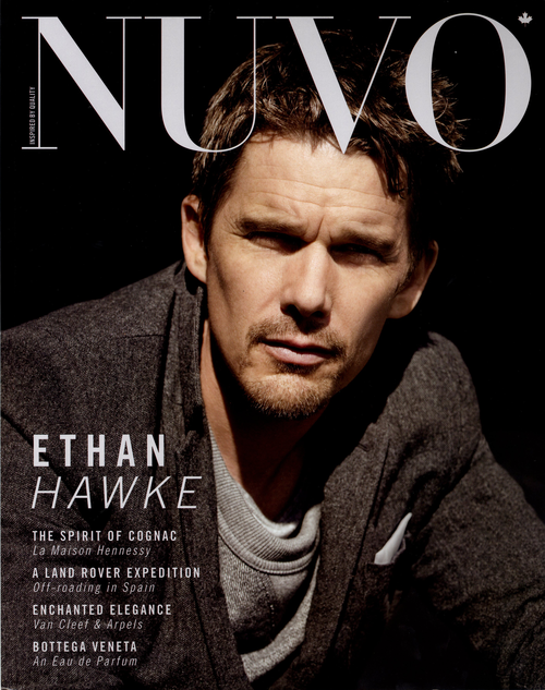 Nuvowinter2011cover-1.png