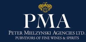 pma canada logo.jpg