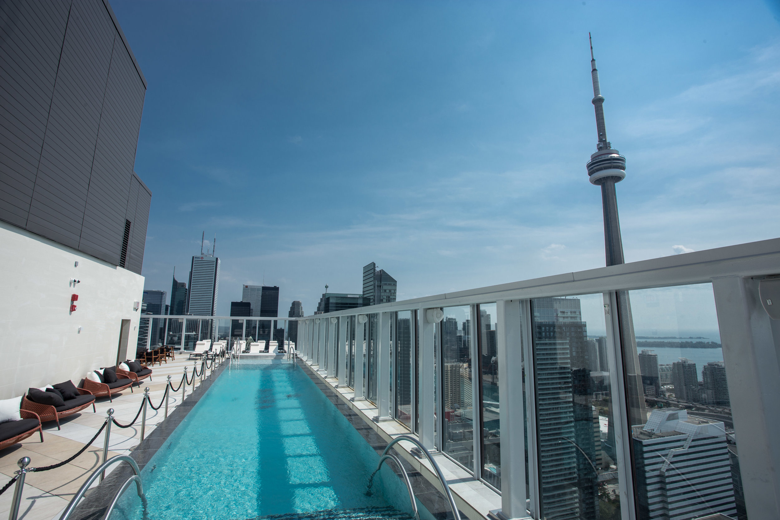 Bisha Hotel Toronto - Rooftop 5.jpg