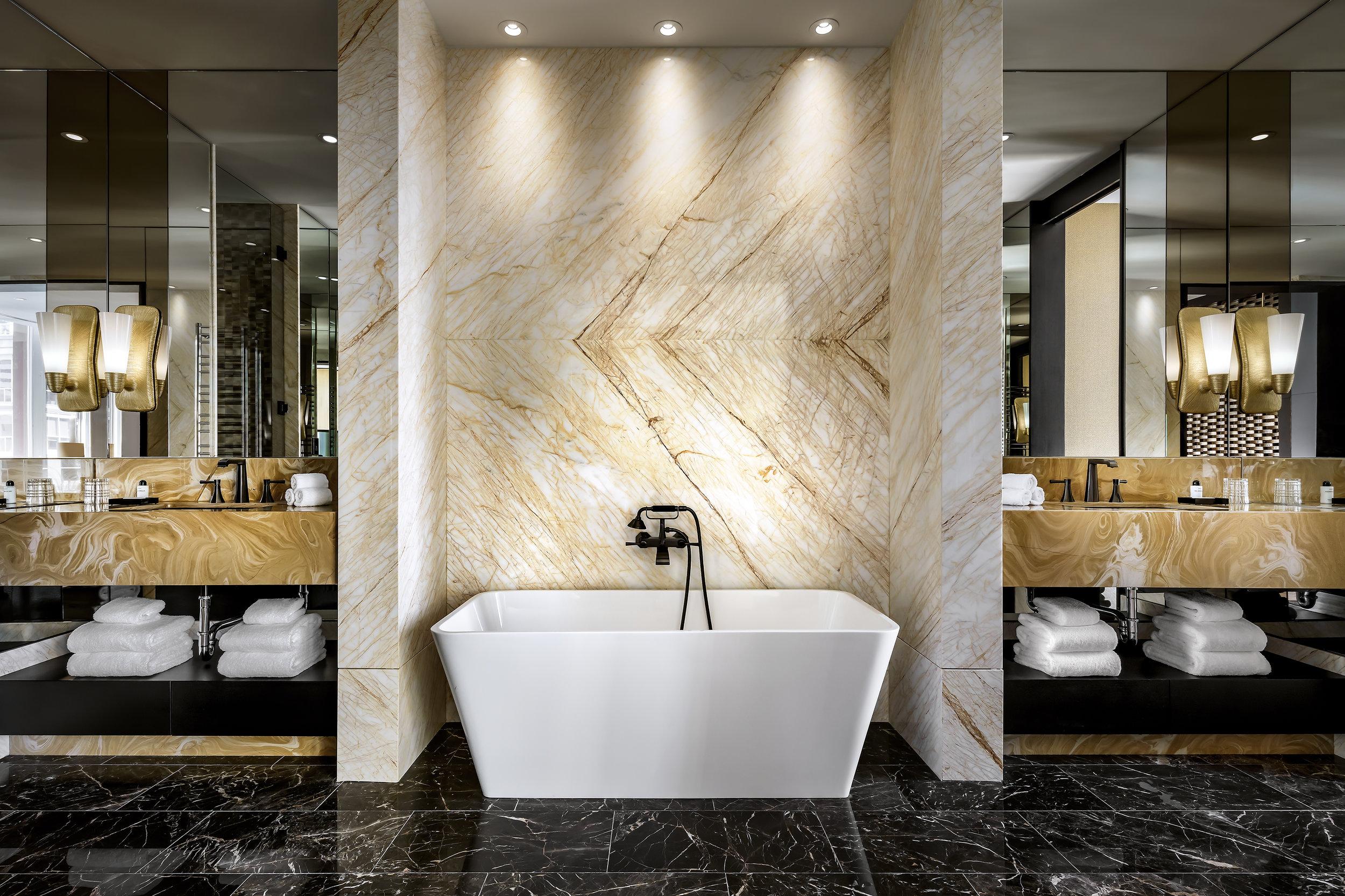 Bisha_Suite_bathroom.jpg