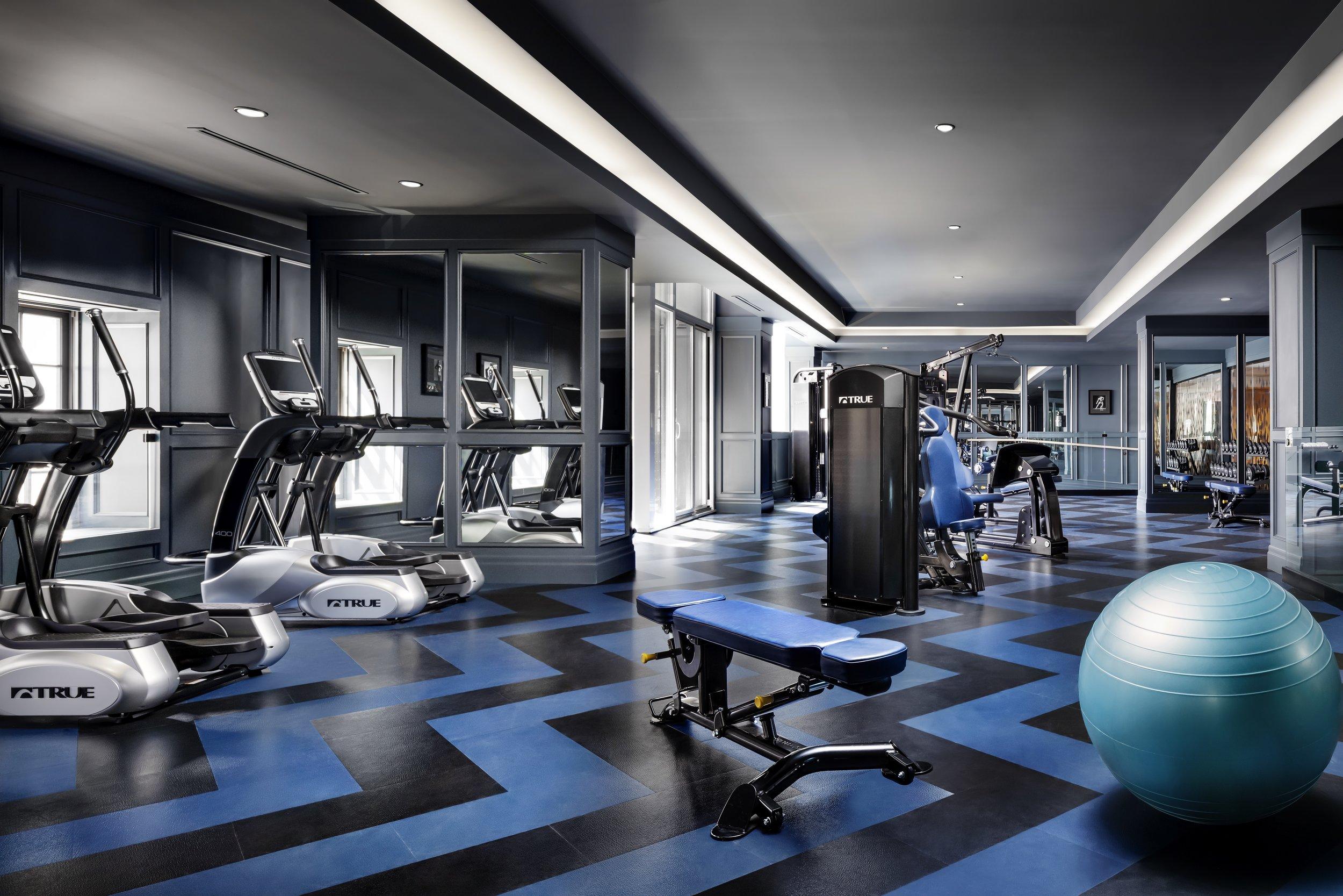 Bisha Gym .jpg