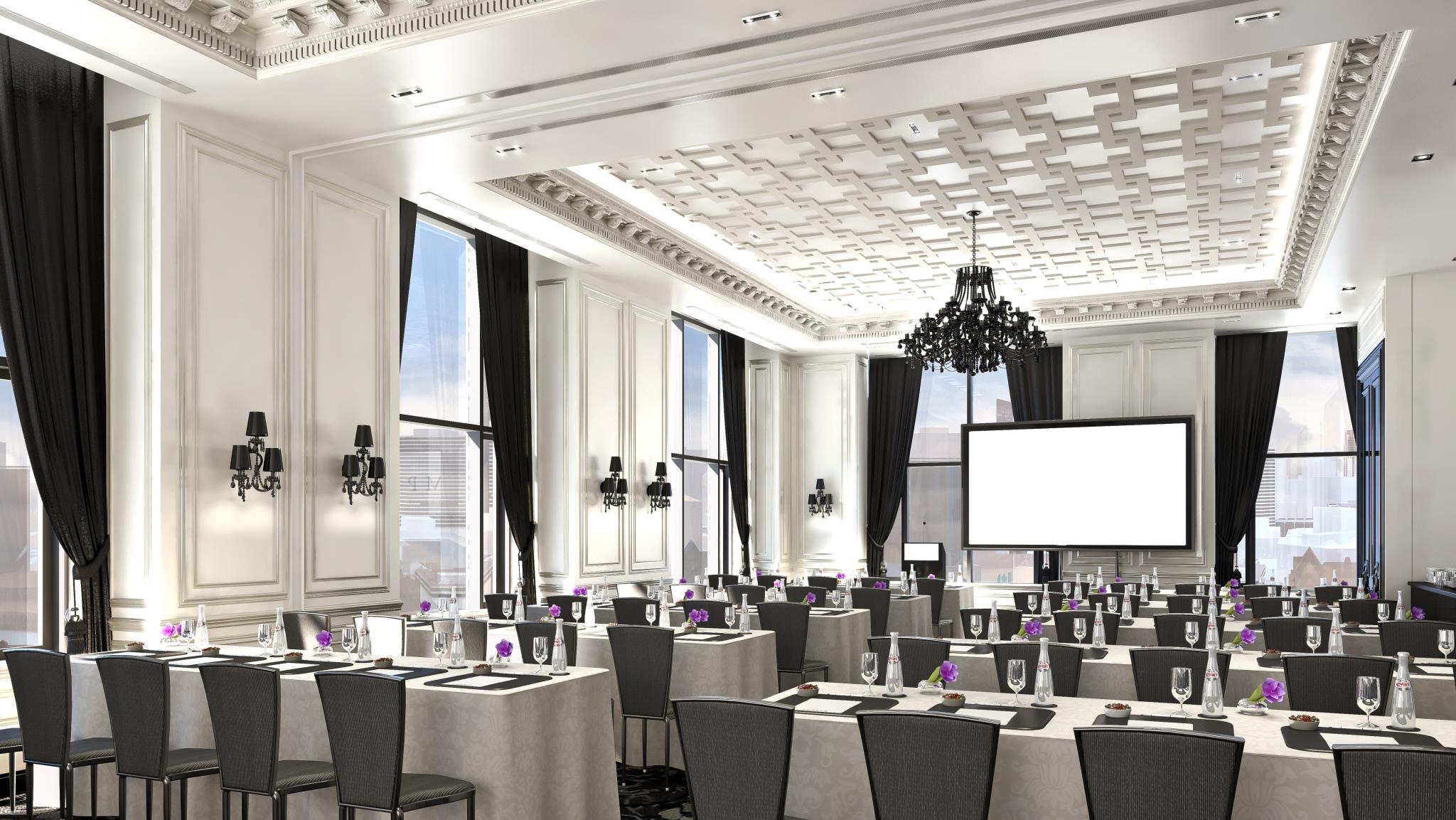 Boardroom Style - Ballroom.jpg