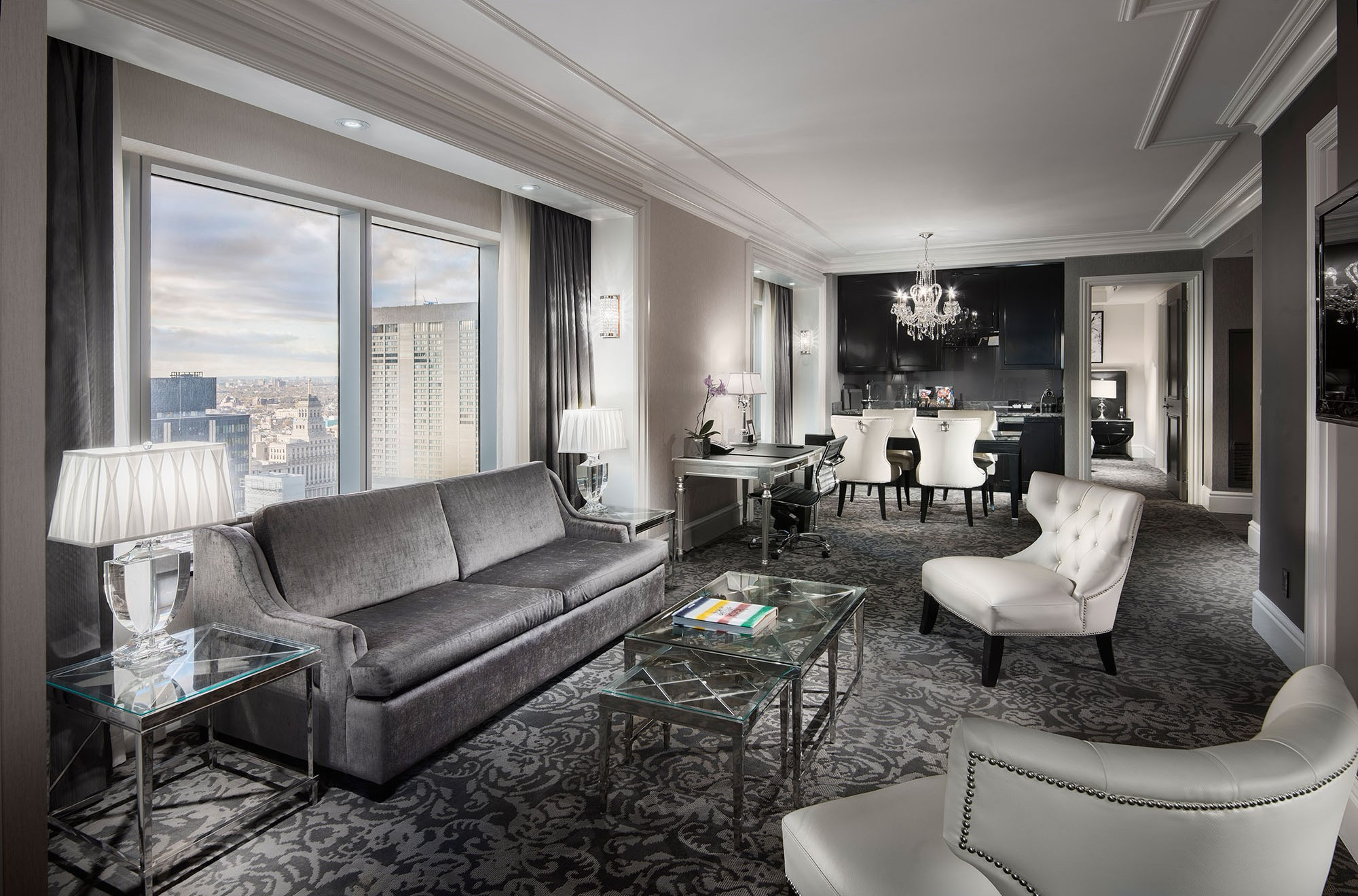 The St Regis Toronto - Suite.jpg