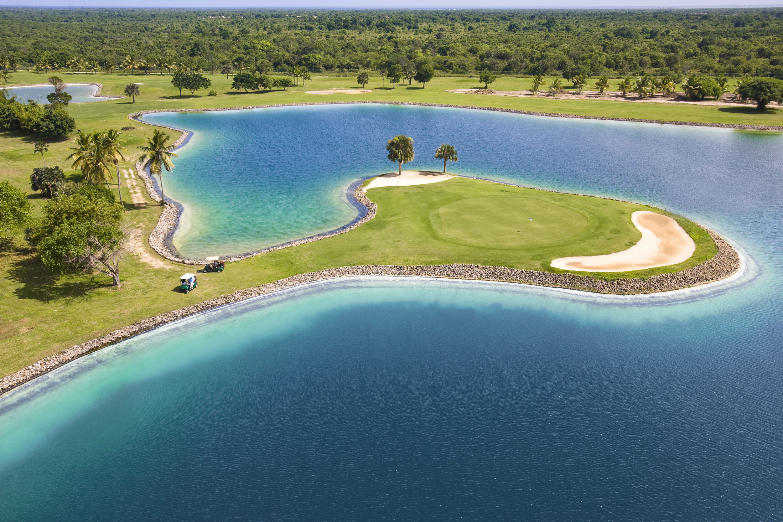 Caribe_Golf_Club.jpg