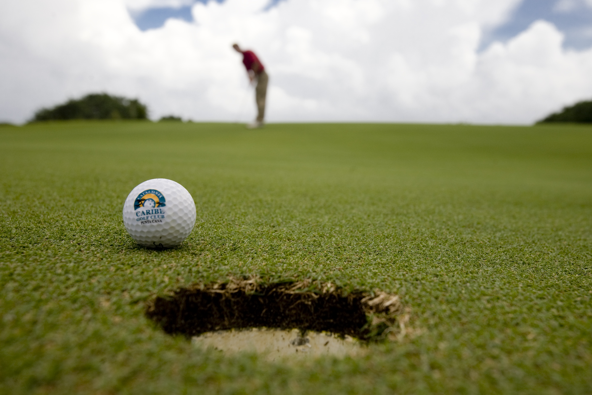 Catalonia-Caribe-Golf-Club_1.jpg