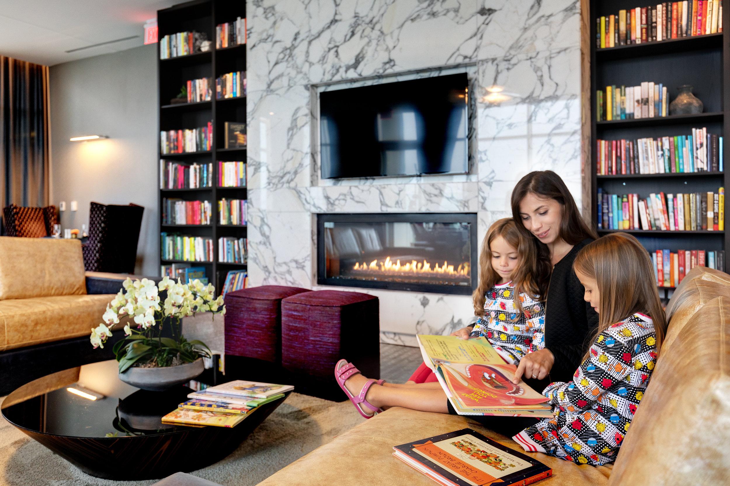Family reading in LCL.jpg
