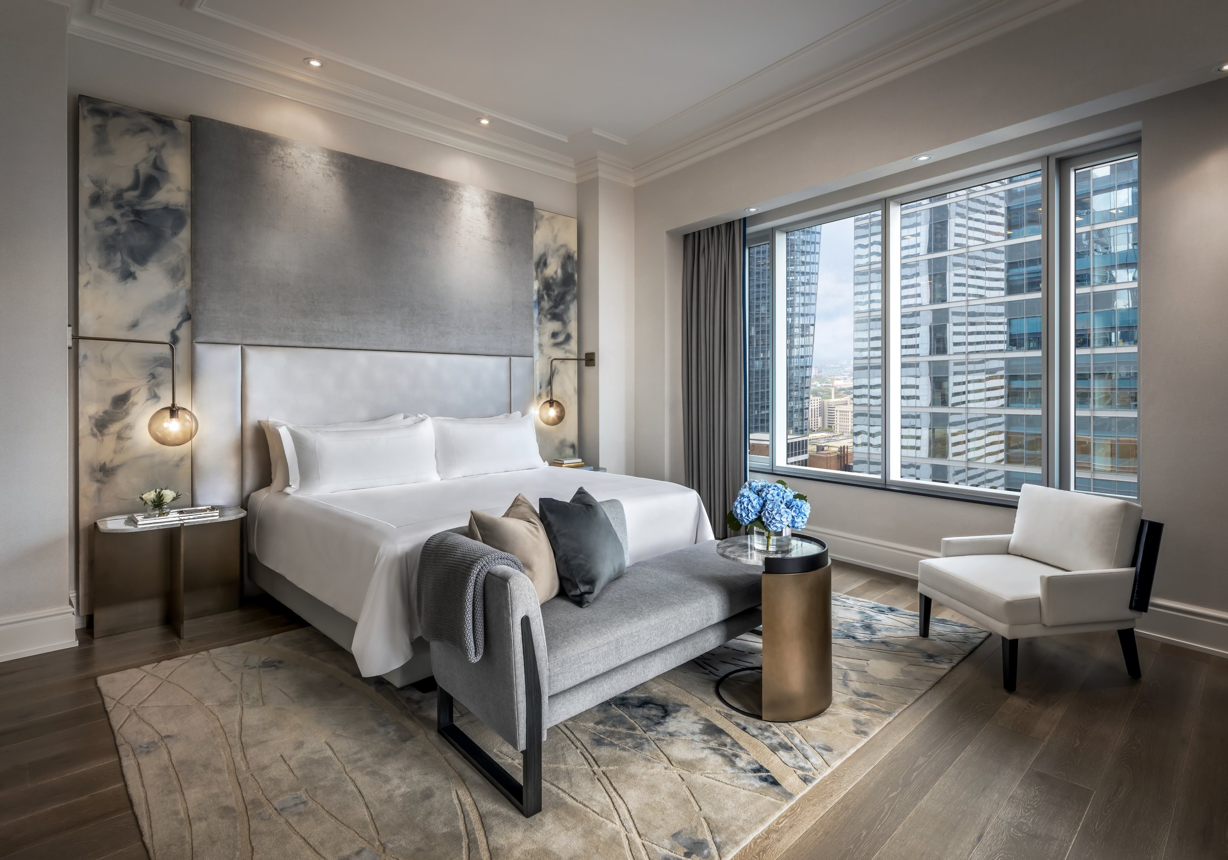 Caroline Astor Suite_Master Bedroom.jpg