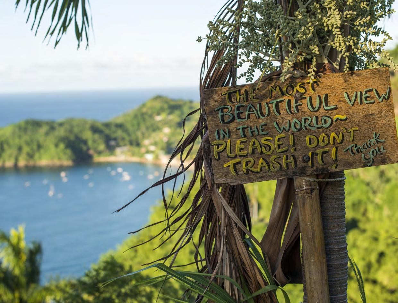 Tobago view.png