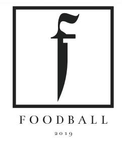 FoodBallpng