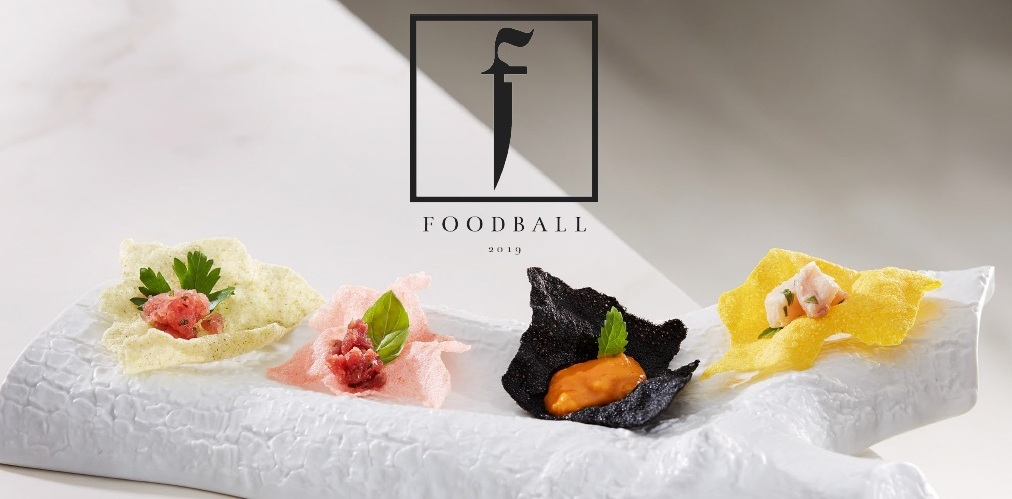 FoodBall.jpg