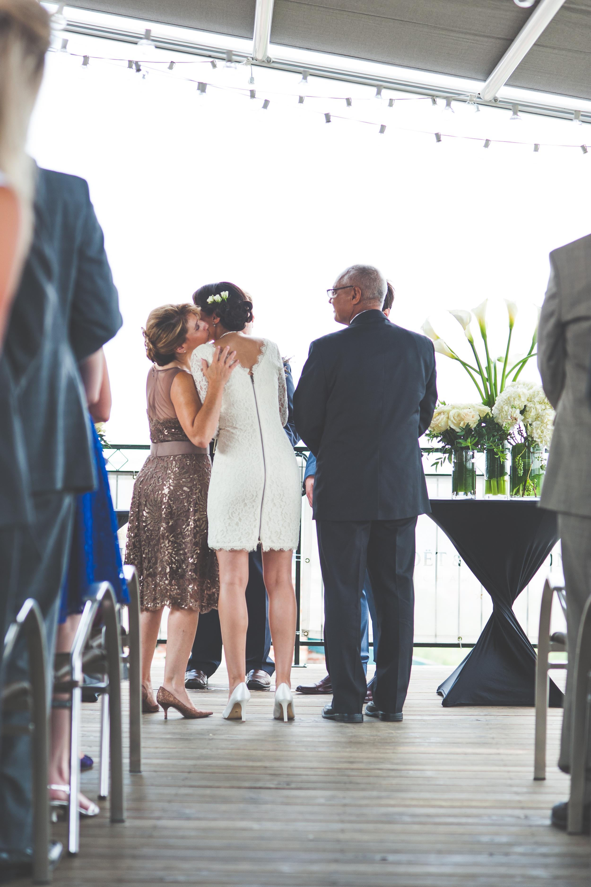 Wedding (3 of 17).JPG