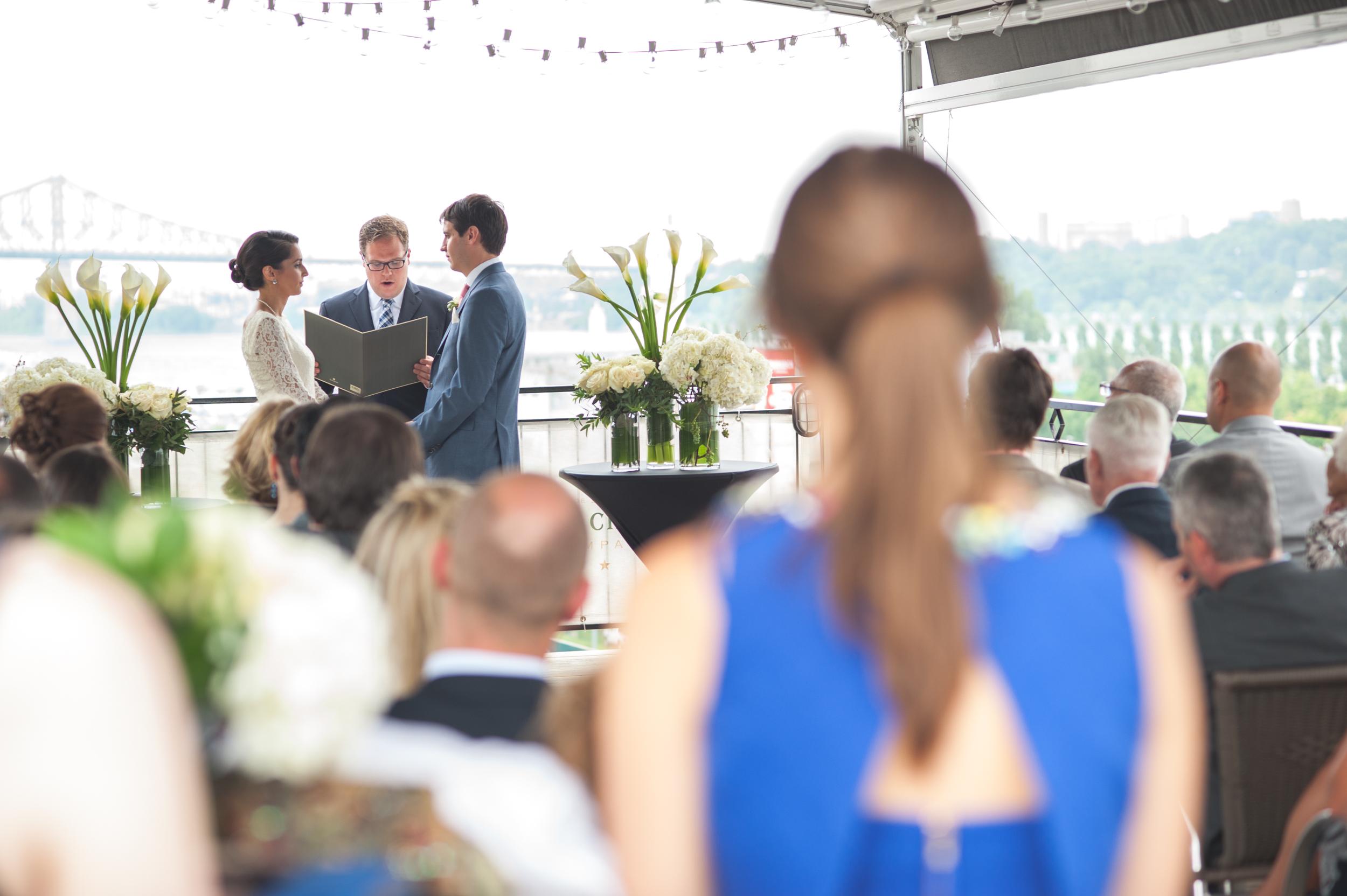 Wedding (6 of 17).JPG