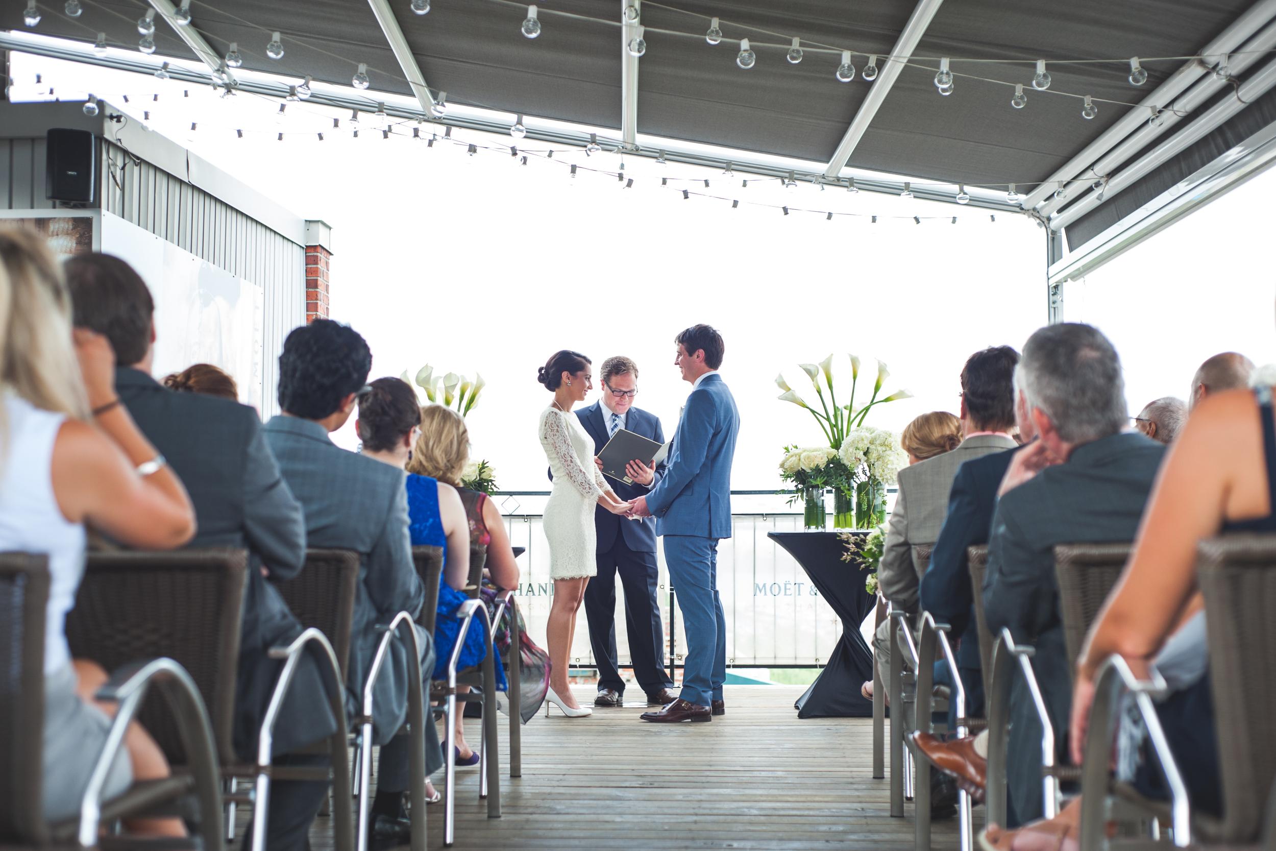 Wedding (7 of 17).JPG