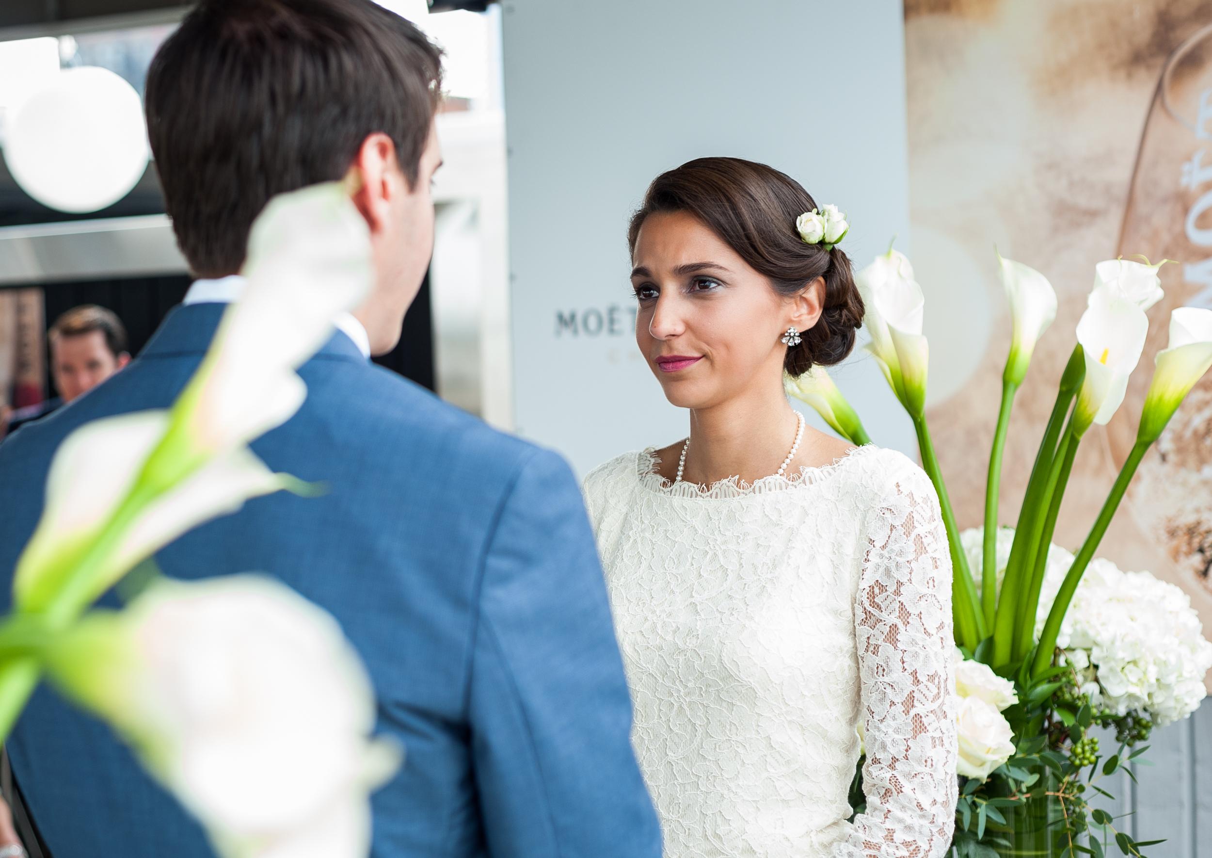 Wedding (12 of 17).JPG
