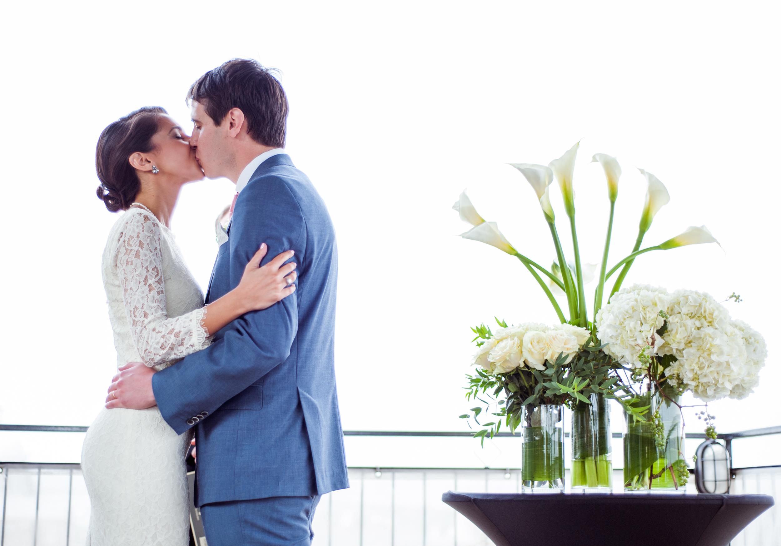 Wedding (16 of 17).JPG