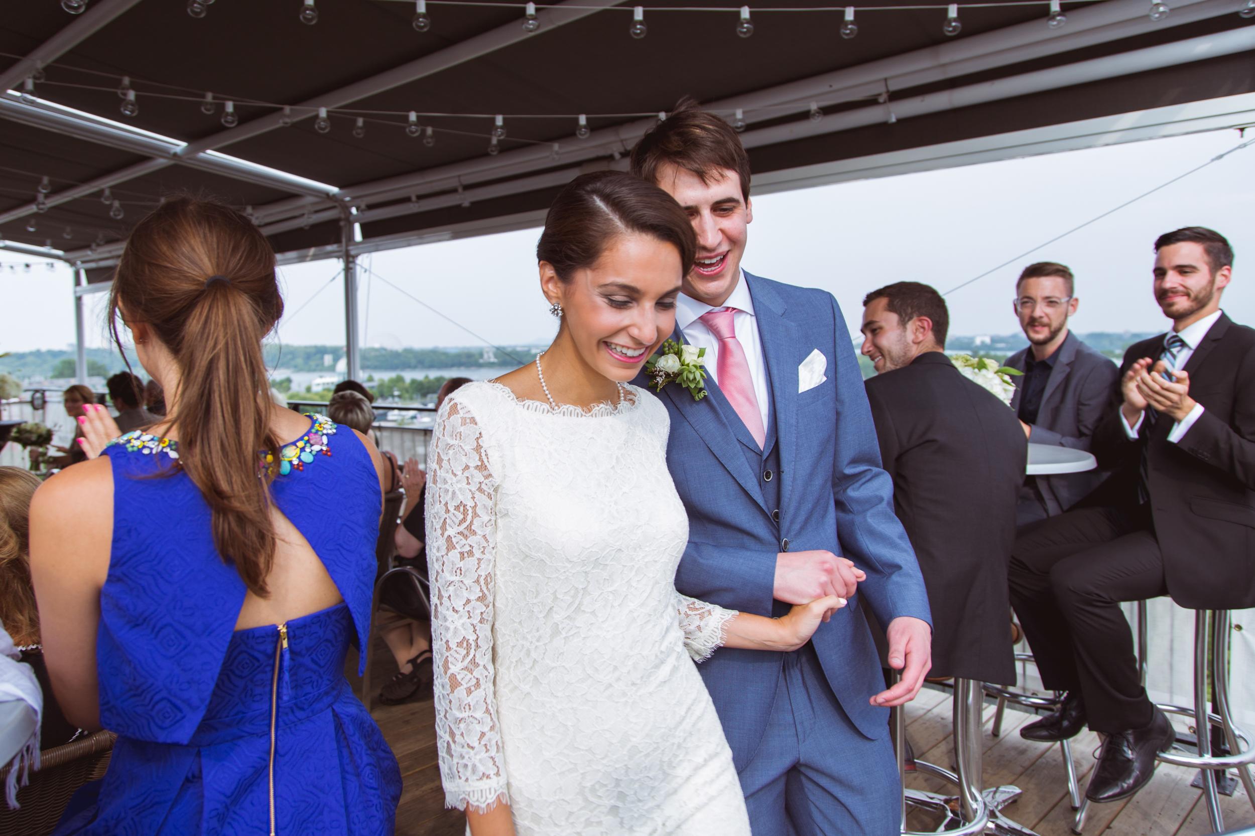 Wedding (17 of 17).JPG