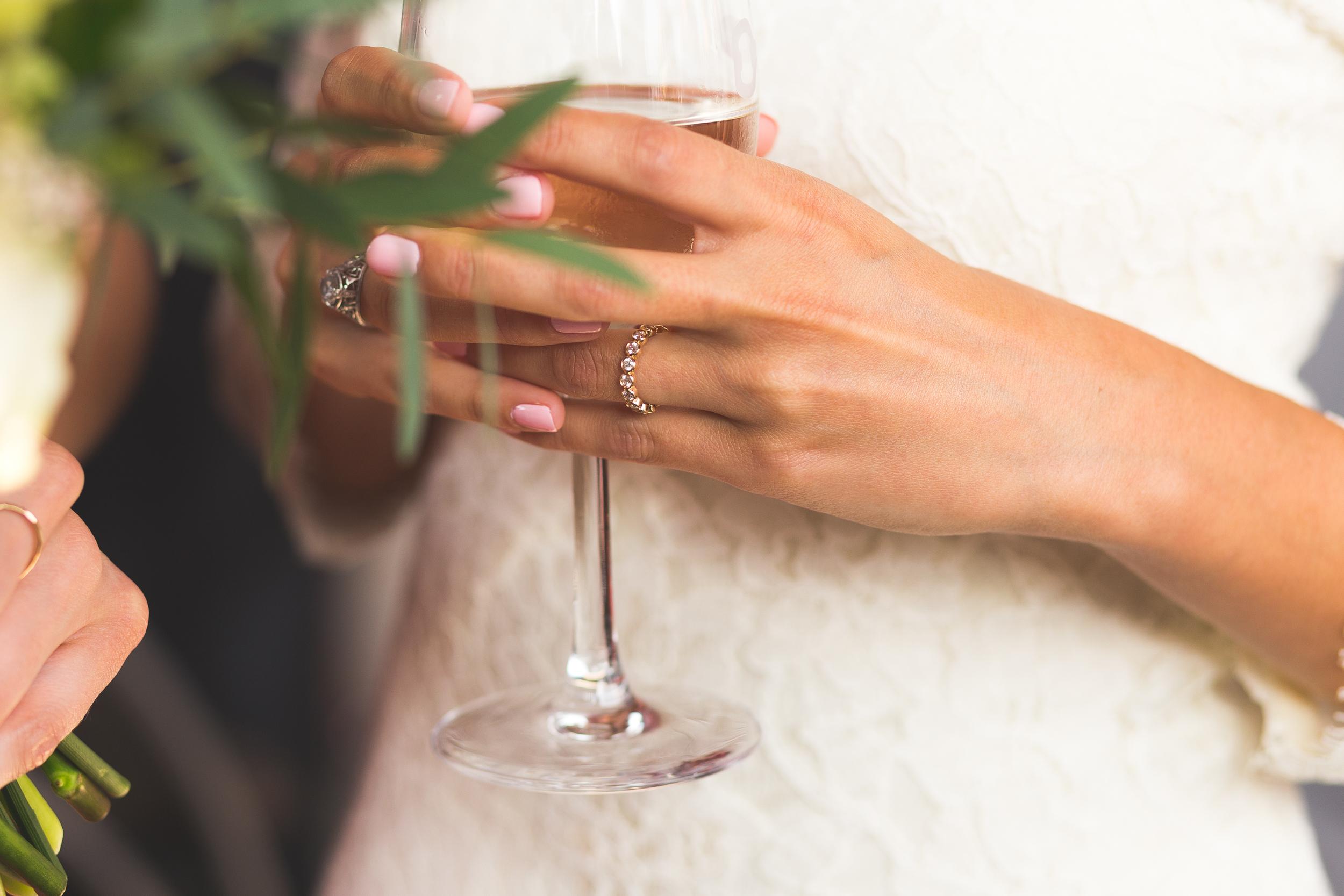 Cocktails (1 of 17).JPG