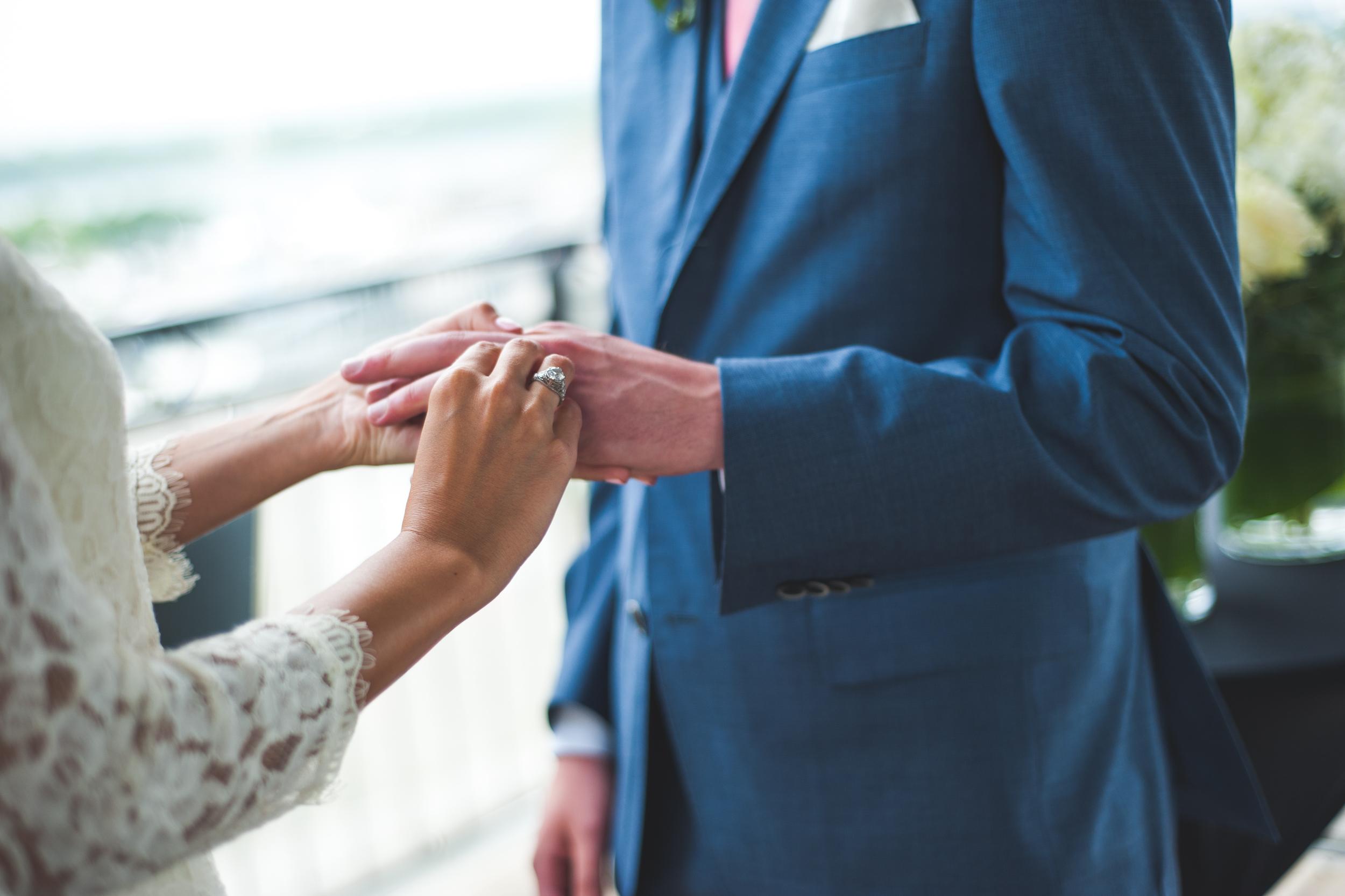 Wedding+(14+of+17).jpeg