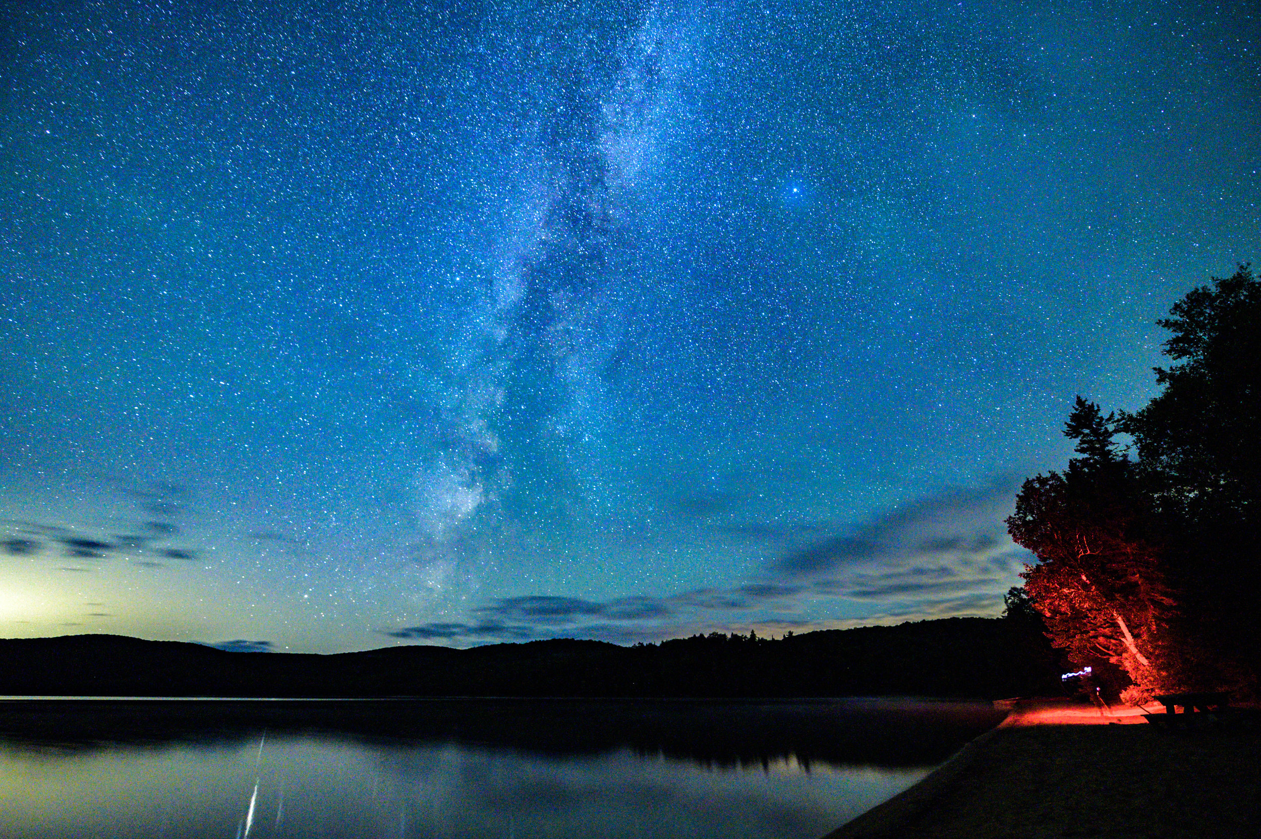 Perseid_Meteor_Showers_2019_Papineau_Labelle