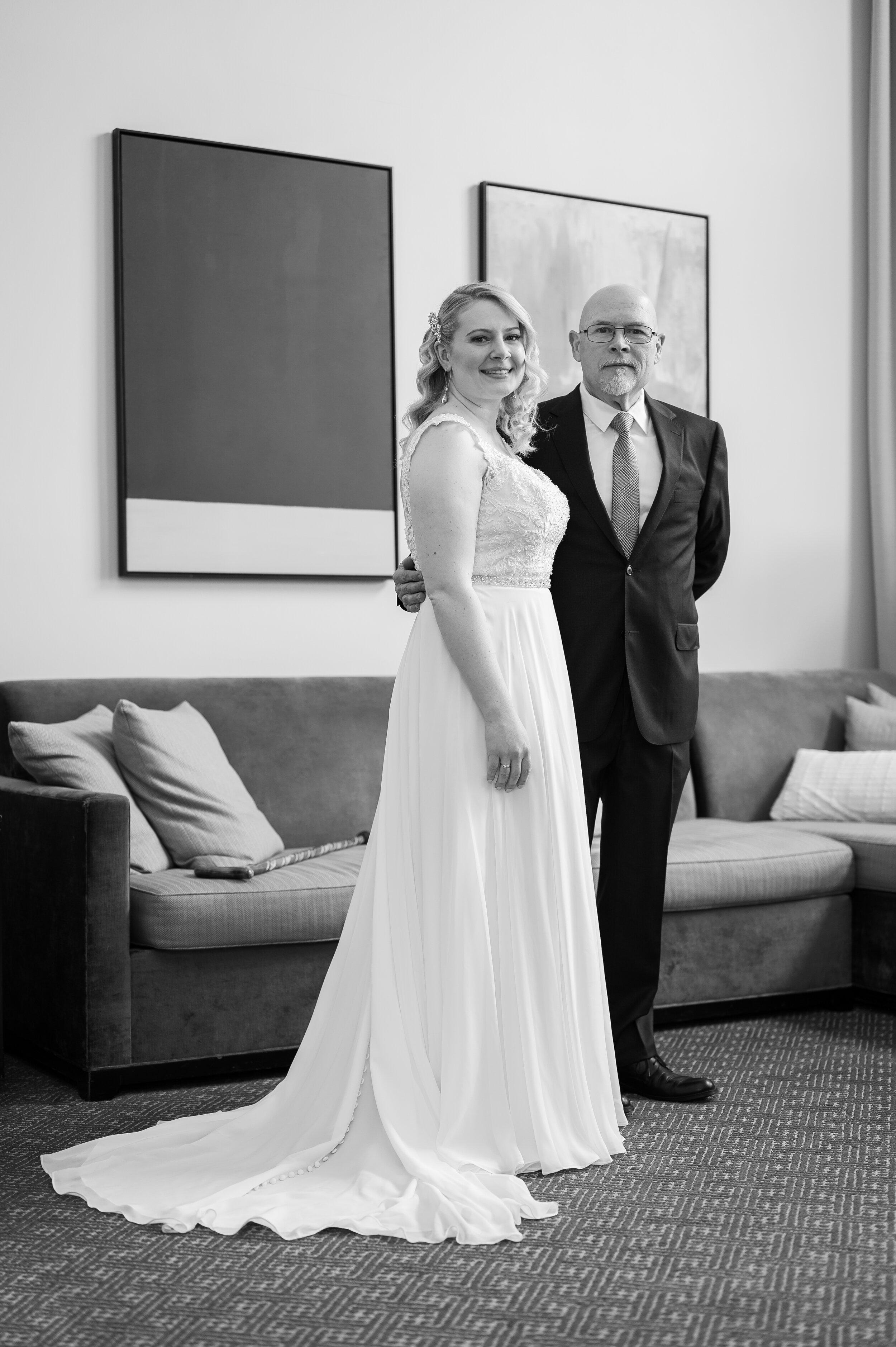 Annie and Danny's Wedding-107-Edit.jpg