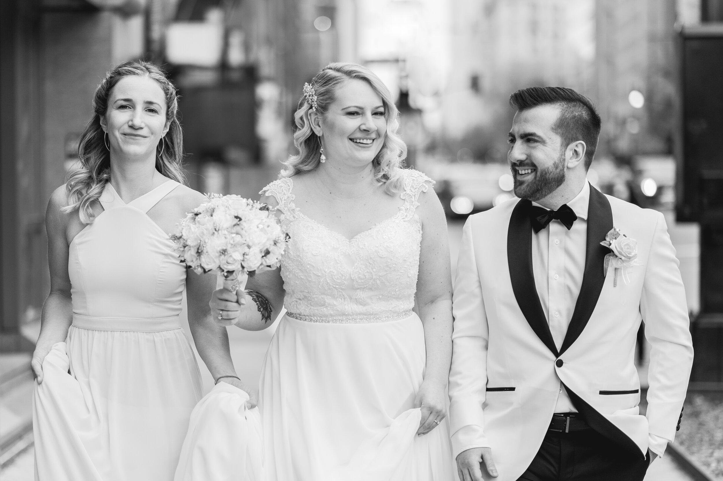 Annie and Danny's Wedding-133-Edit.jpg