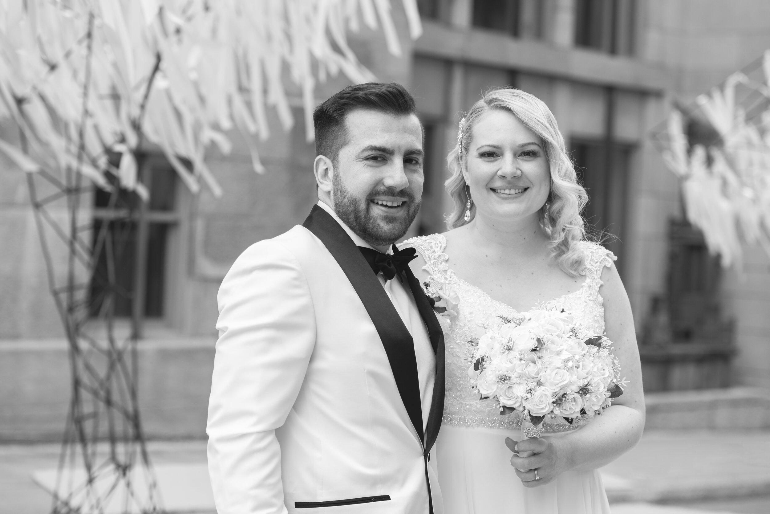 Annie and Danny's Wedding-152-Edit.jpg
