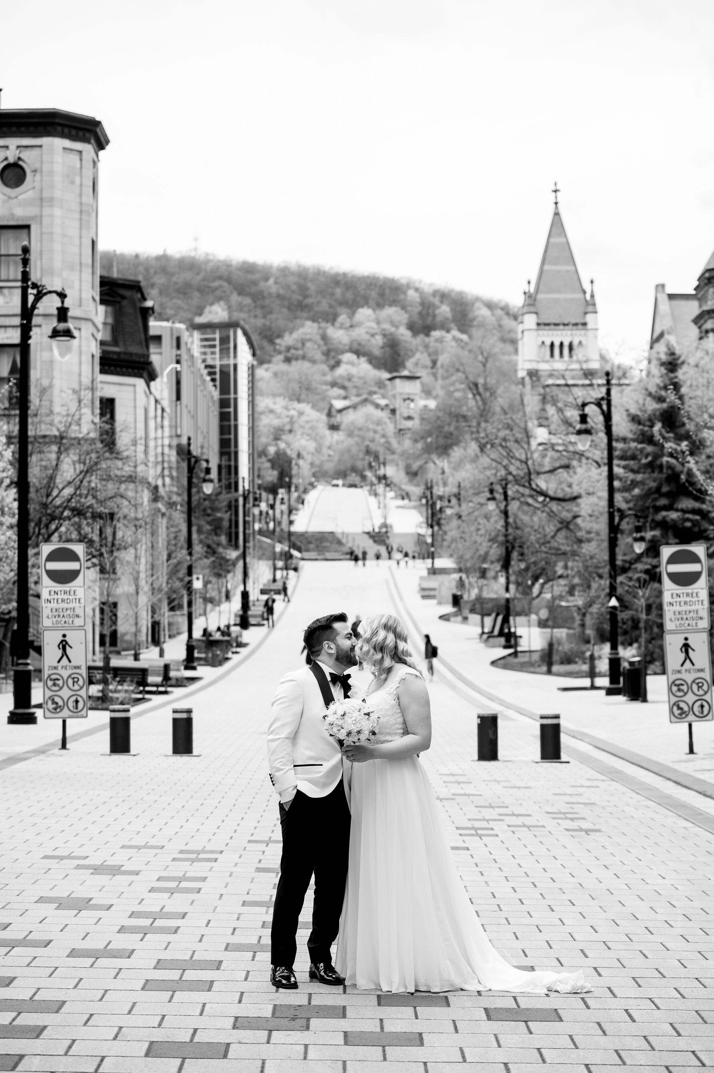 Annie and Danny's Wedding-179-Edit.jpg