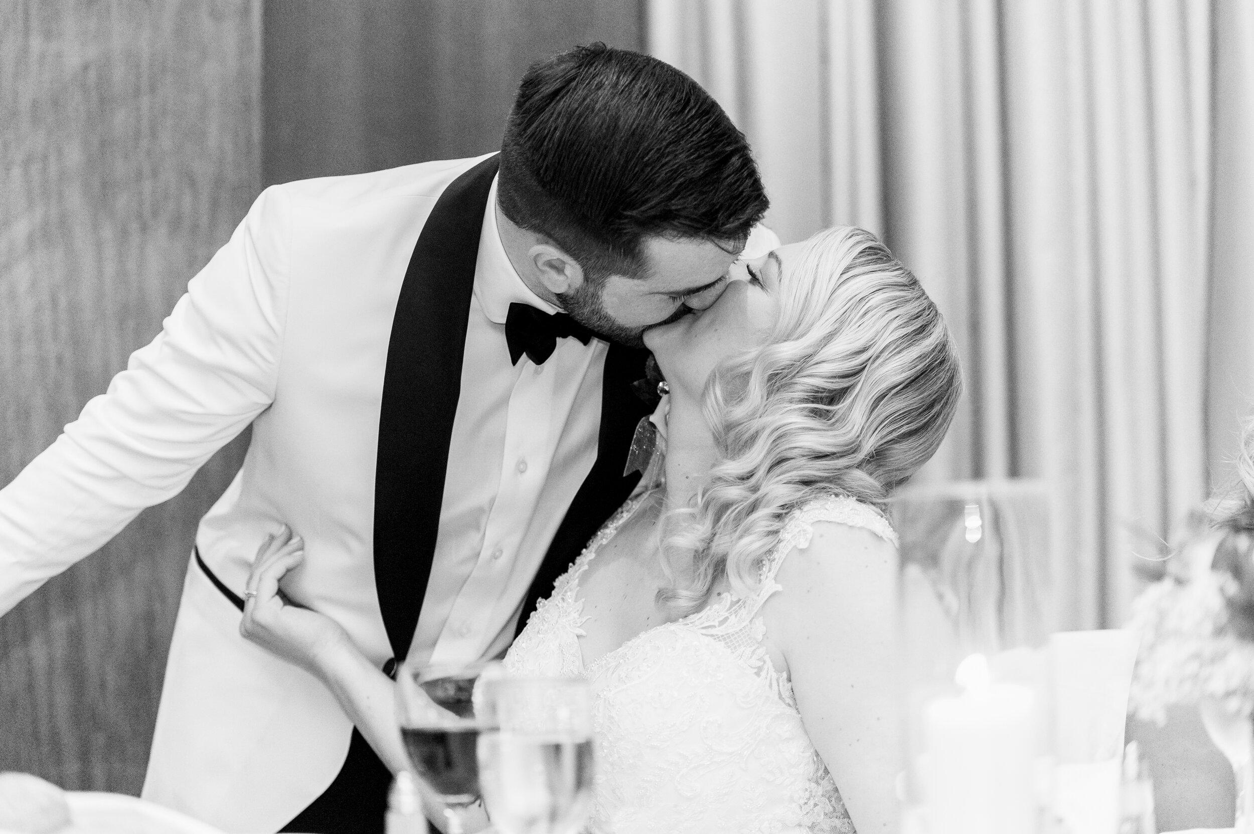 Annie and Danny's Wedding-496-Edit.jpg