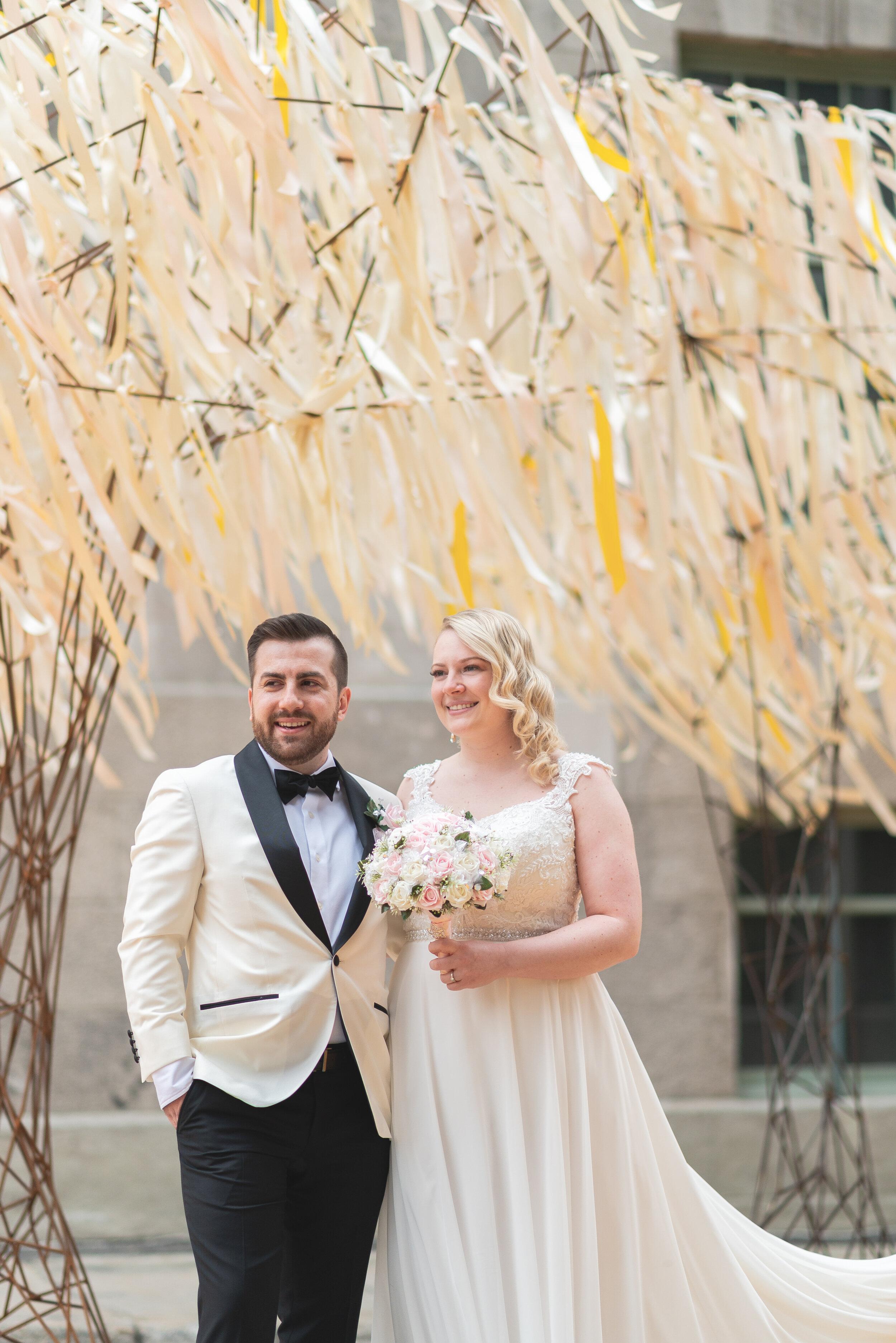 Annie and Danny's Wedding-153-Edit.jpg