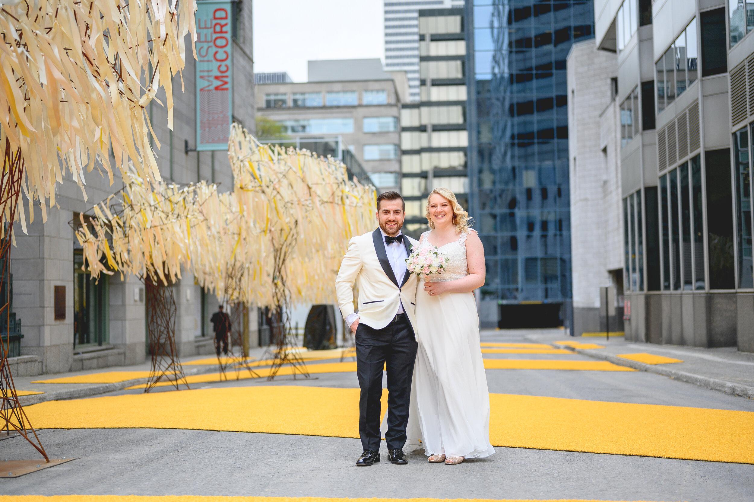 Annie and Danny's Wedding-159-Edit-Edit.jpg