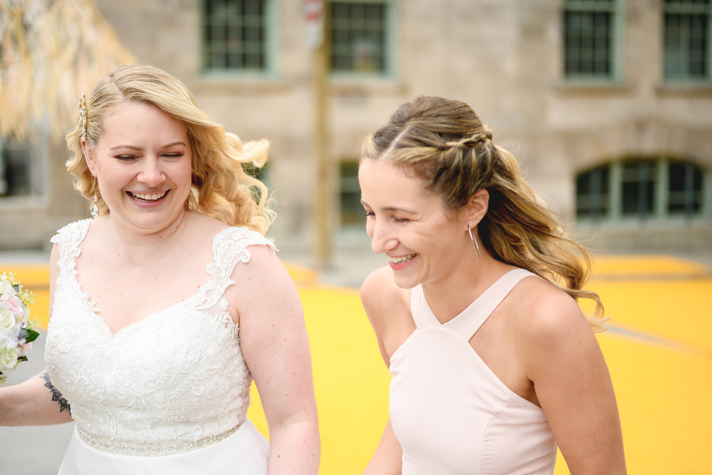 Annie and Danny's Wedding-166-Edit.jpg