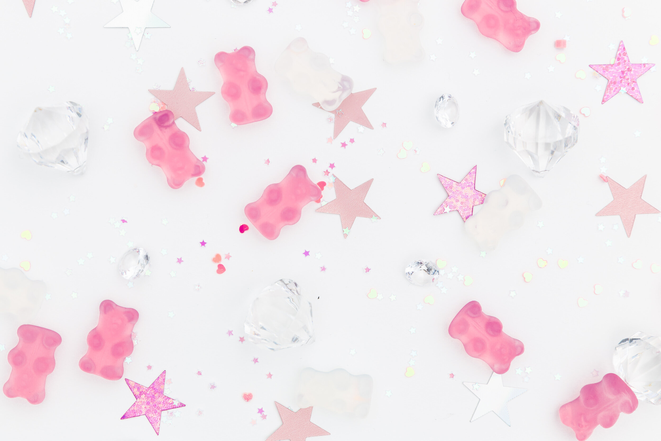 2018-08-28 - Squish Candy-049.jpg