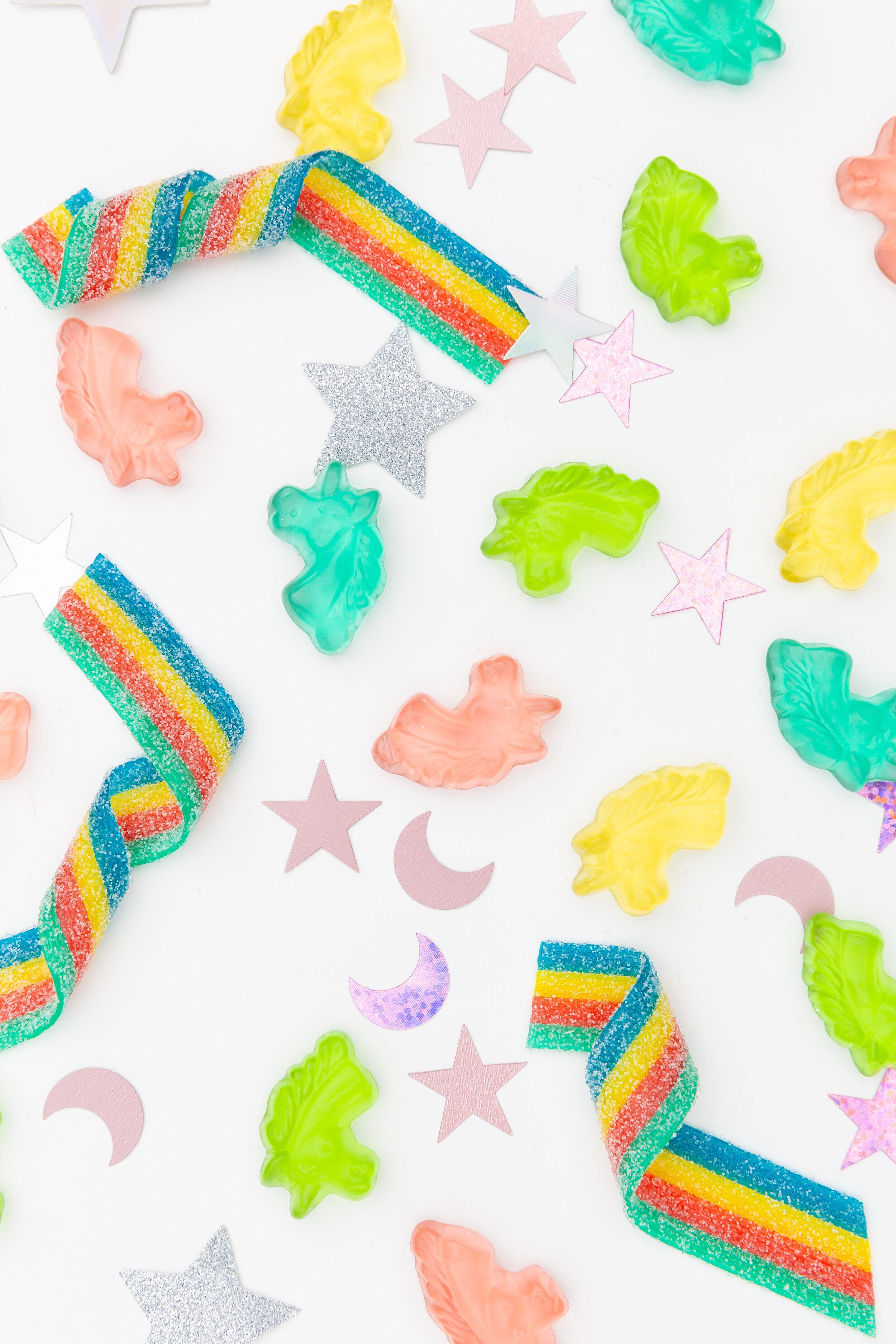 2018-08-28 - Squish Candy-108.jpg