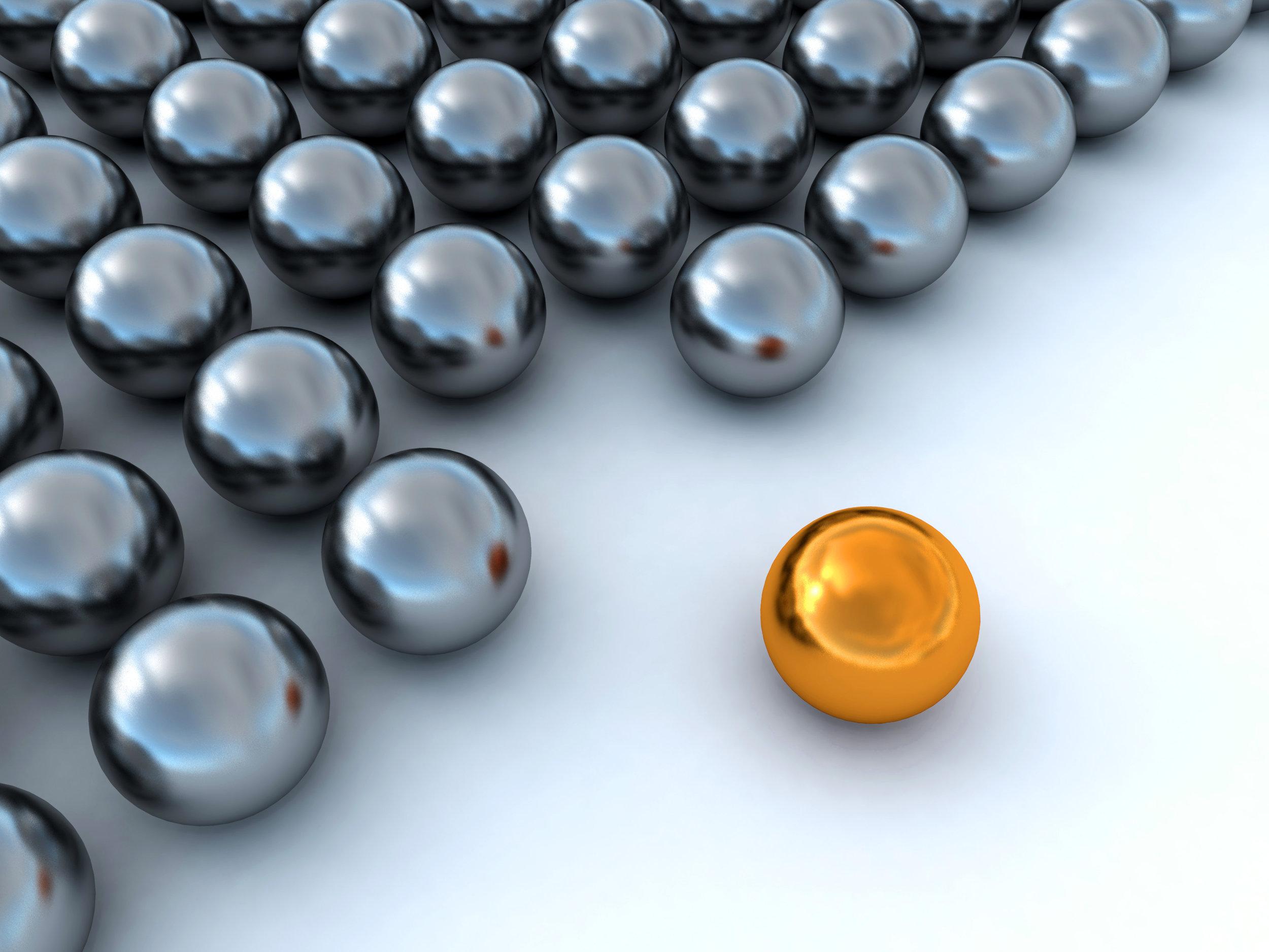 goldball.jpg