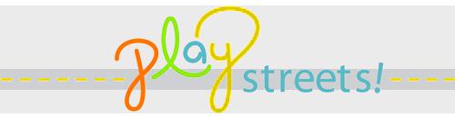 playstreets500x129 copy.png
