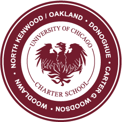 UChicago-Charter-Schools-Seal-Only-e1427400886380.png