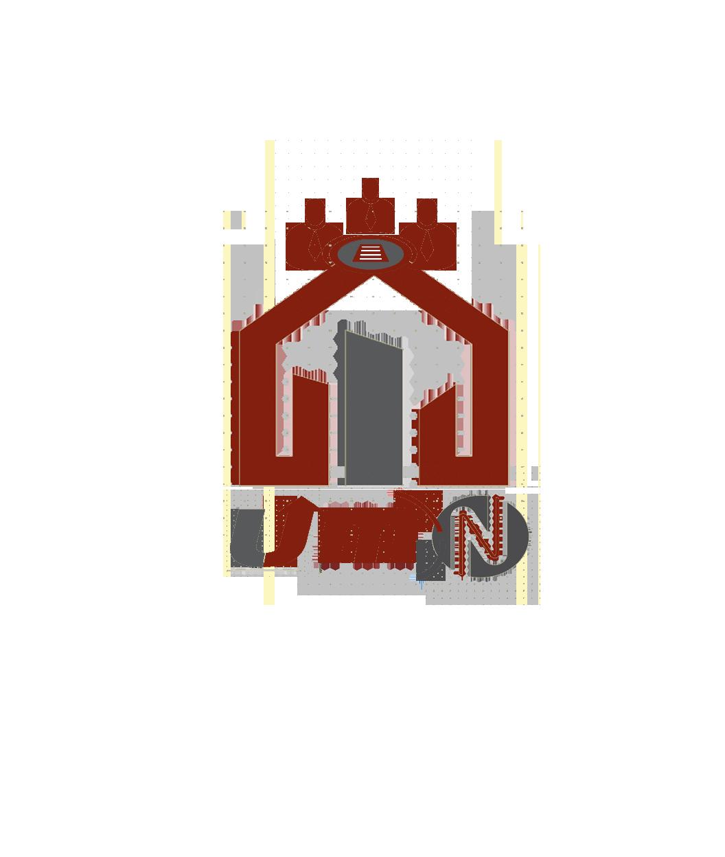 UMN real logo 1.png