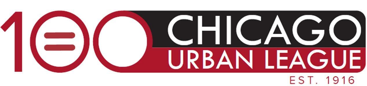Centennial  Logo2.png