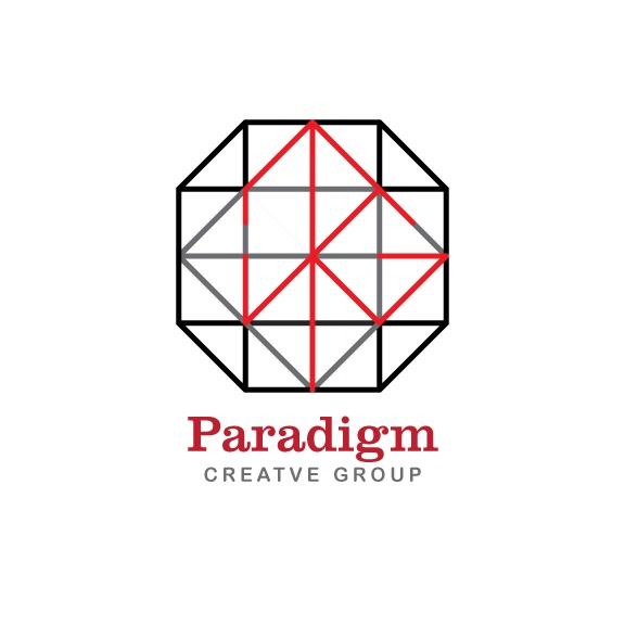 Paradigm Logo.jpg