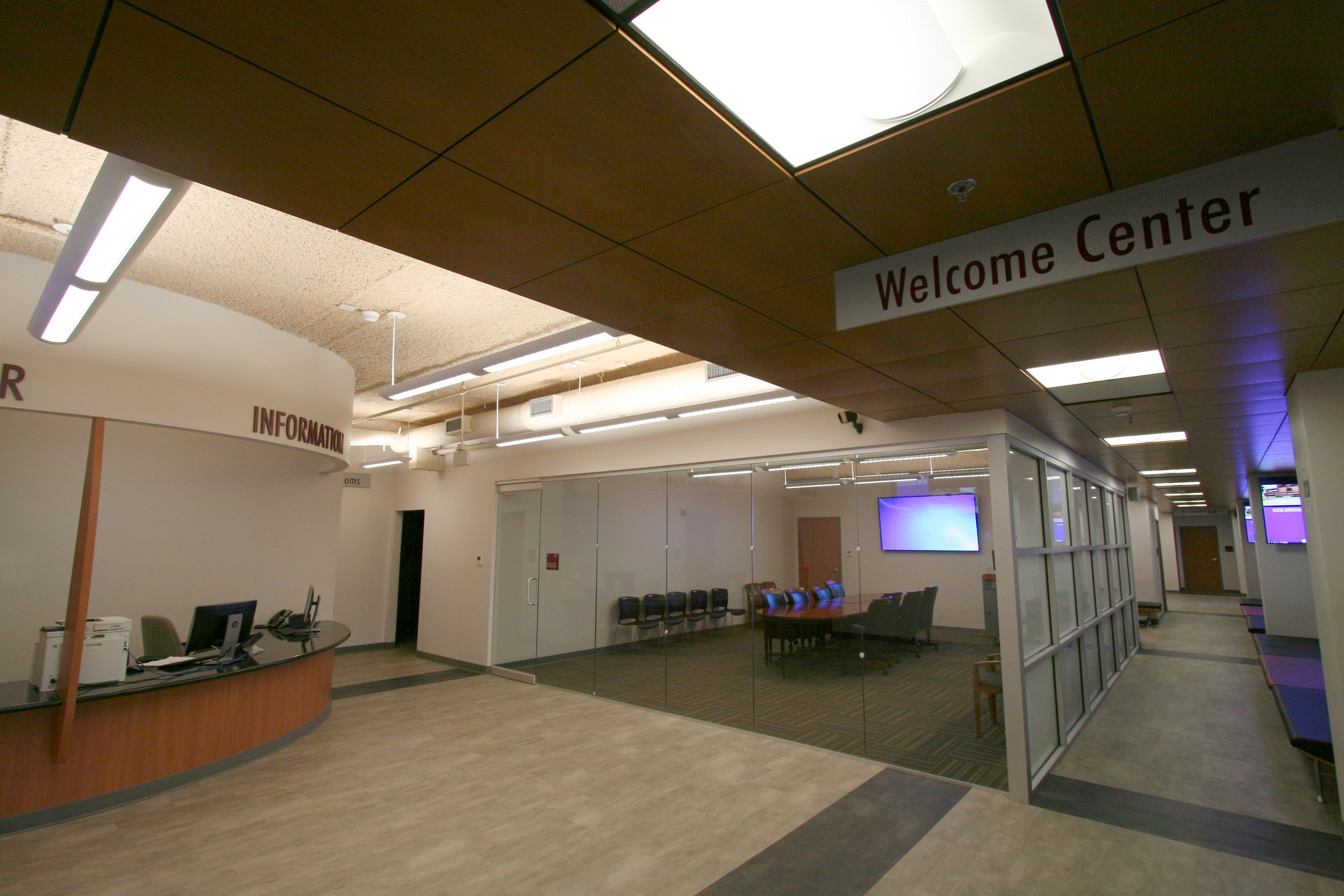 TSU Welcome Center_01.jpg