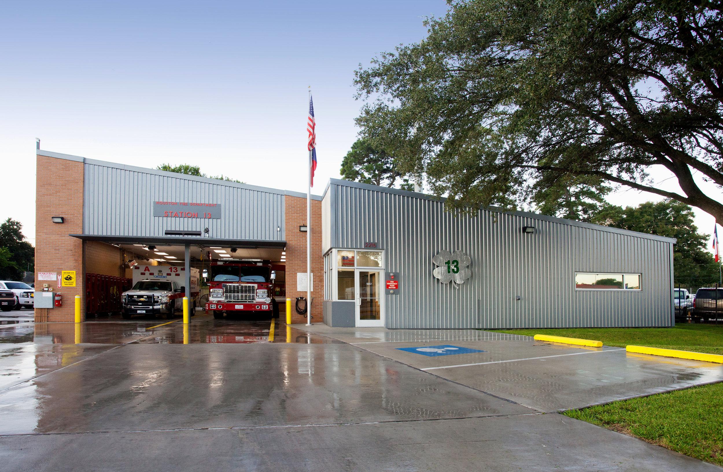 CoH HFD Fire Station 13_01.jpg