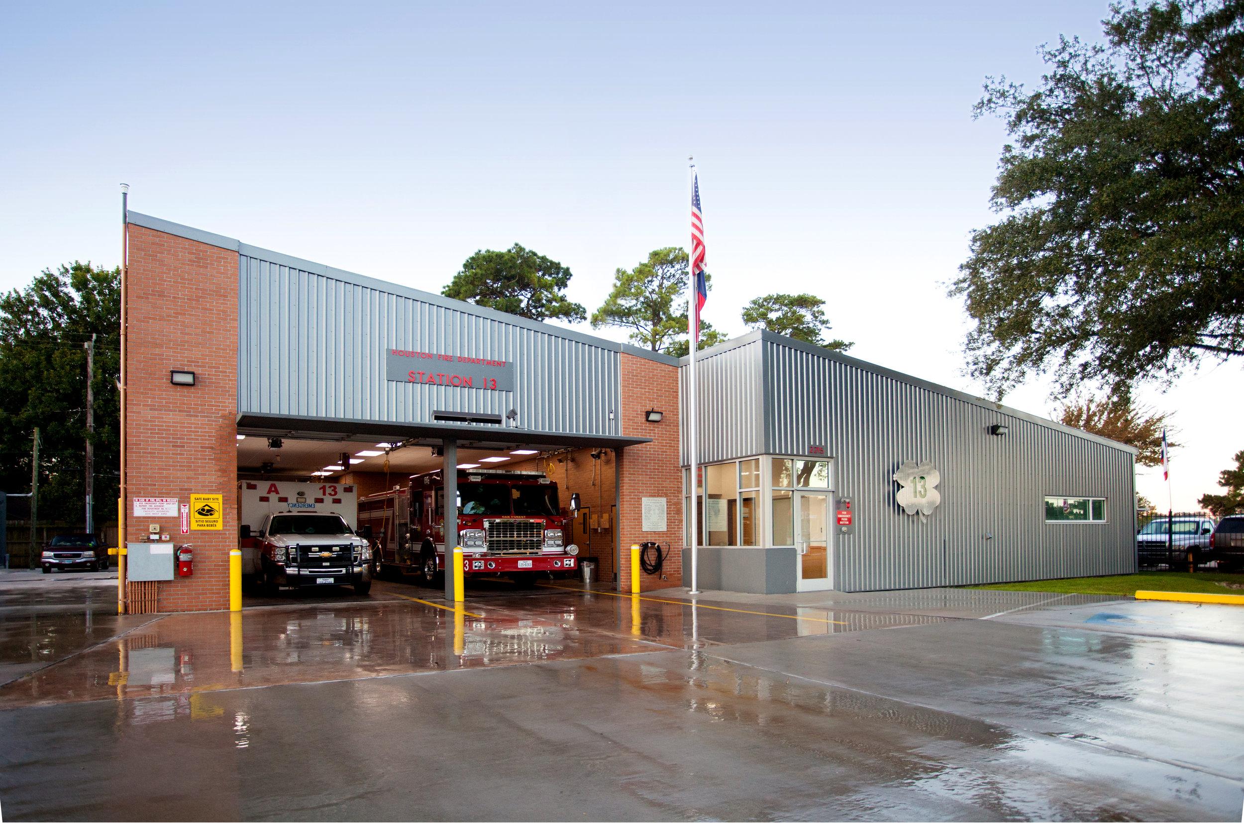 CoH HFD Fire Station 13_02.jpg