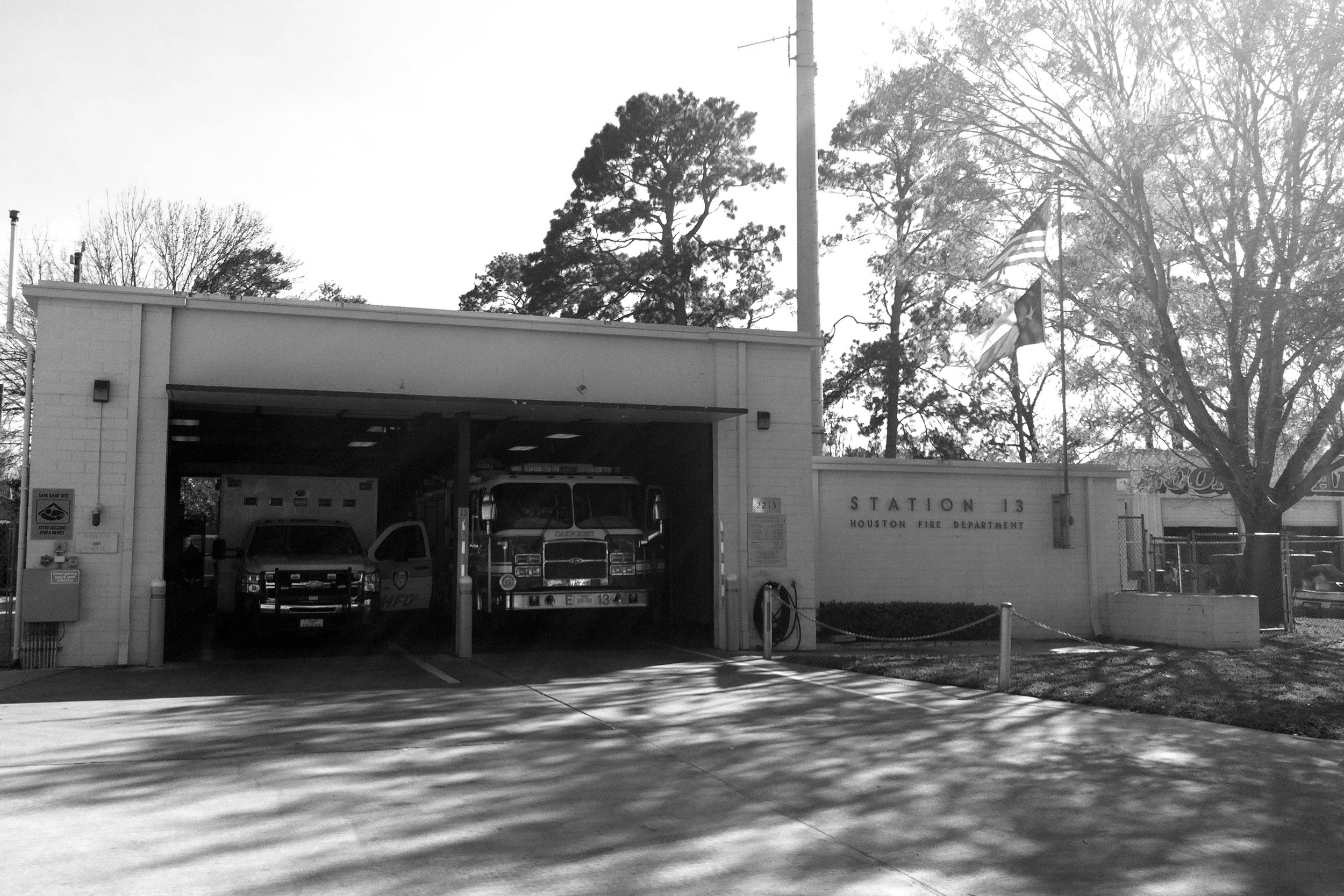 CoH HFD Fire Station 13_before bw.jpg