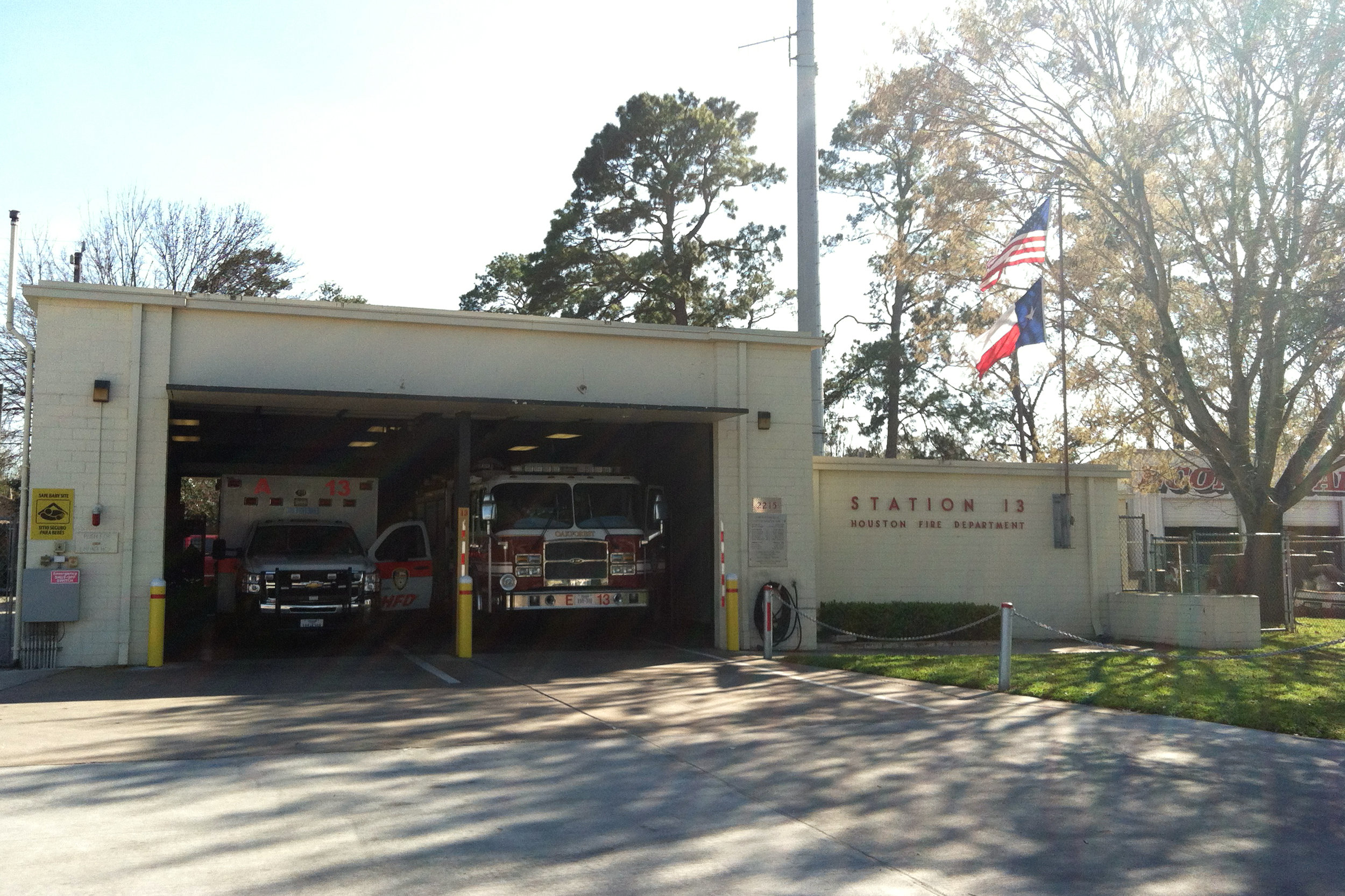 CoH HFD Fire Station 13_before.jpg