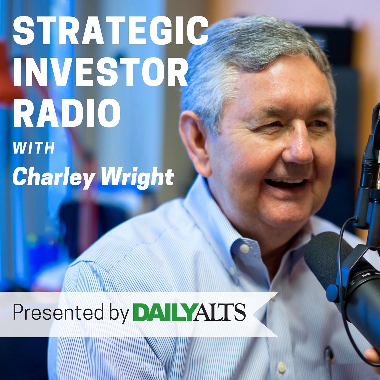 Strategic_Investor.jpg