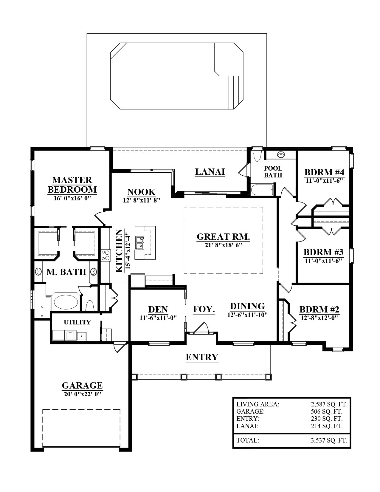 Ernie White Floor Plans_0004_STONECREST FLYER.jpg