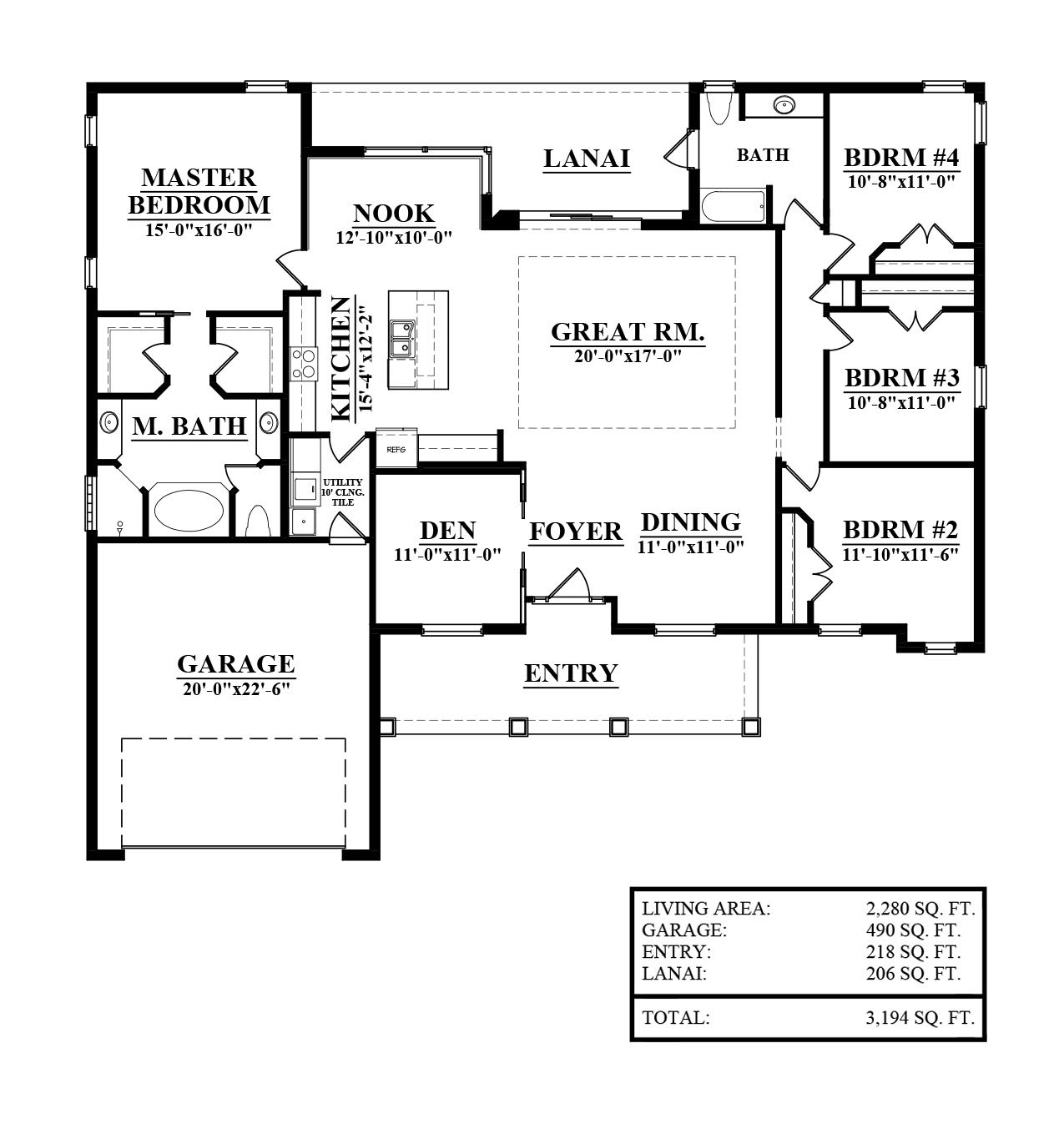 Ernie White Floor Plans_0000_THE STONECREST 4 FLYER.jpg