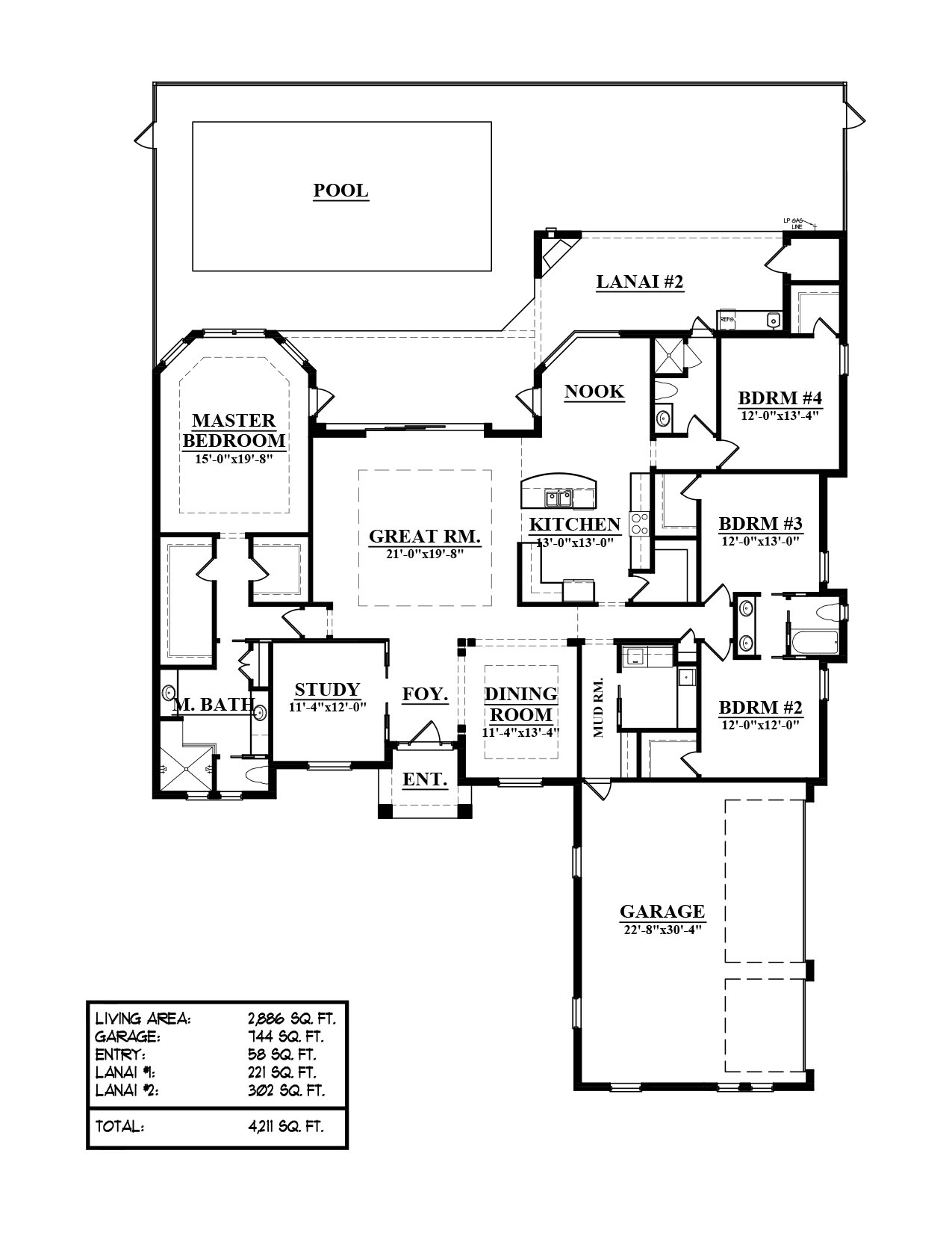 Ernie White Floor Plans_0009_HIGHPOINTe PROOF 2.jpg