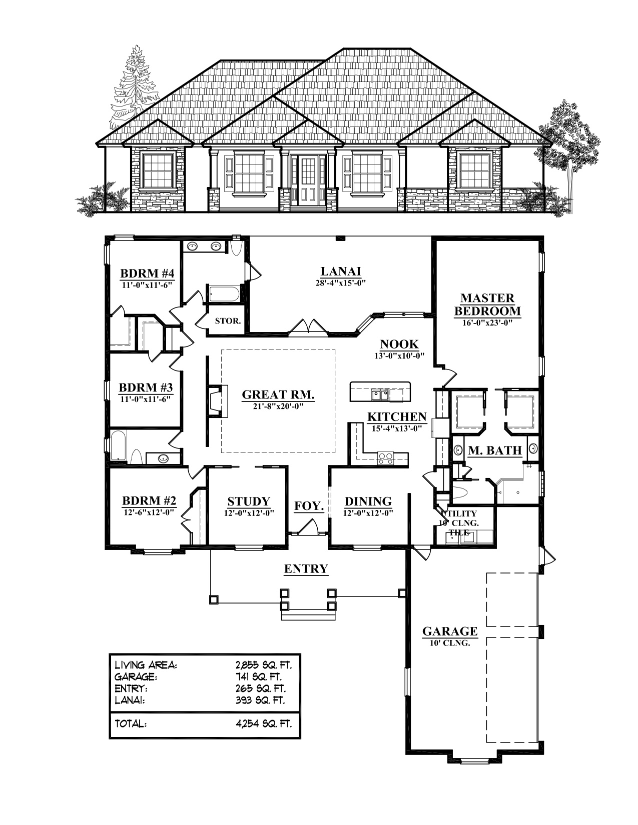 Ernie White Floor Plans_0010_DREAMWEAVER PROOF.jpg